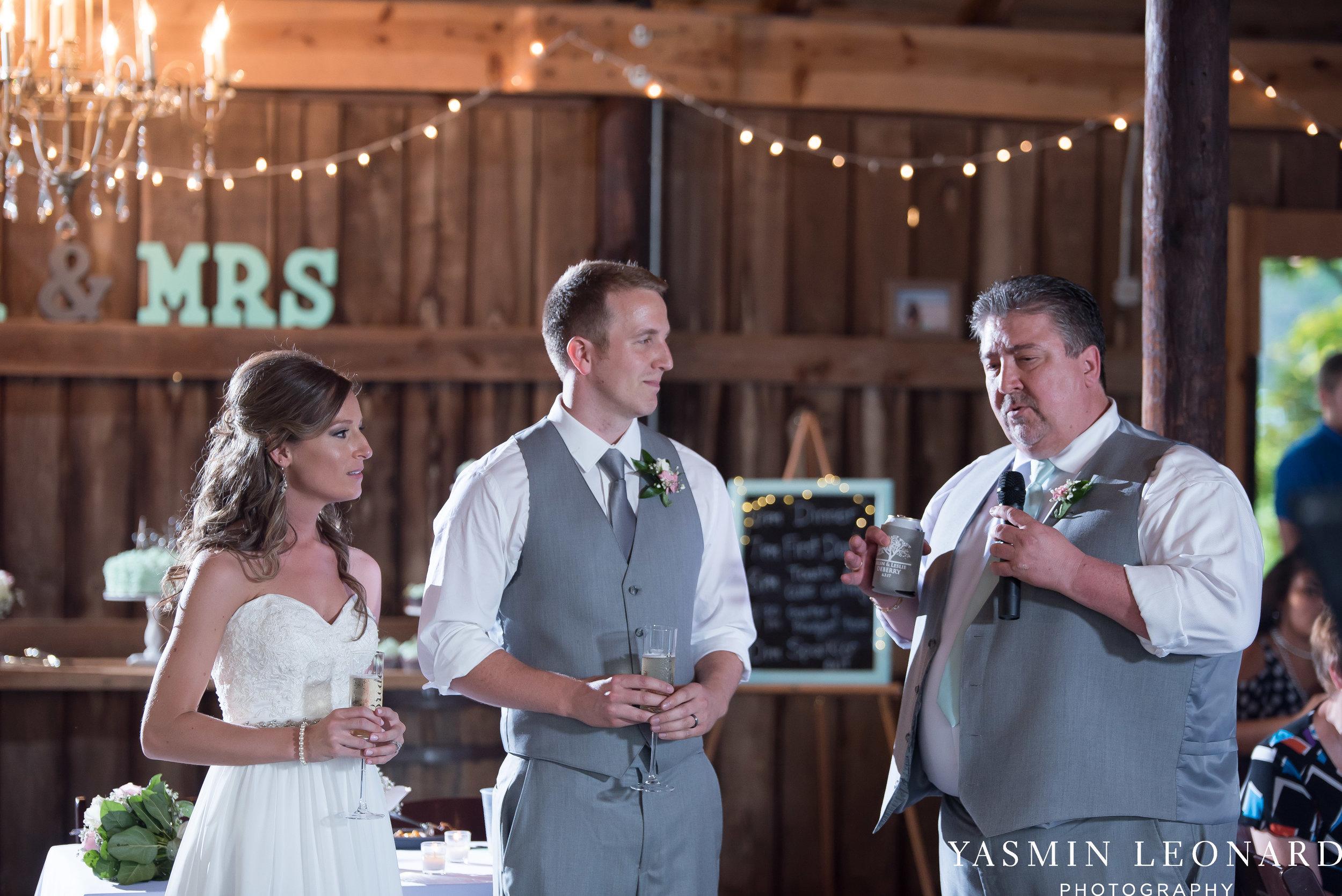 Leslie and Allen - L'abri at Linwood Wedding-129.jpg
