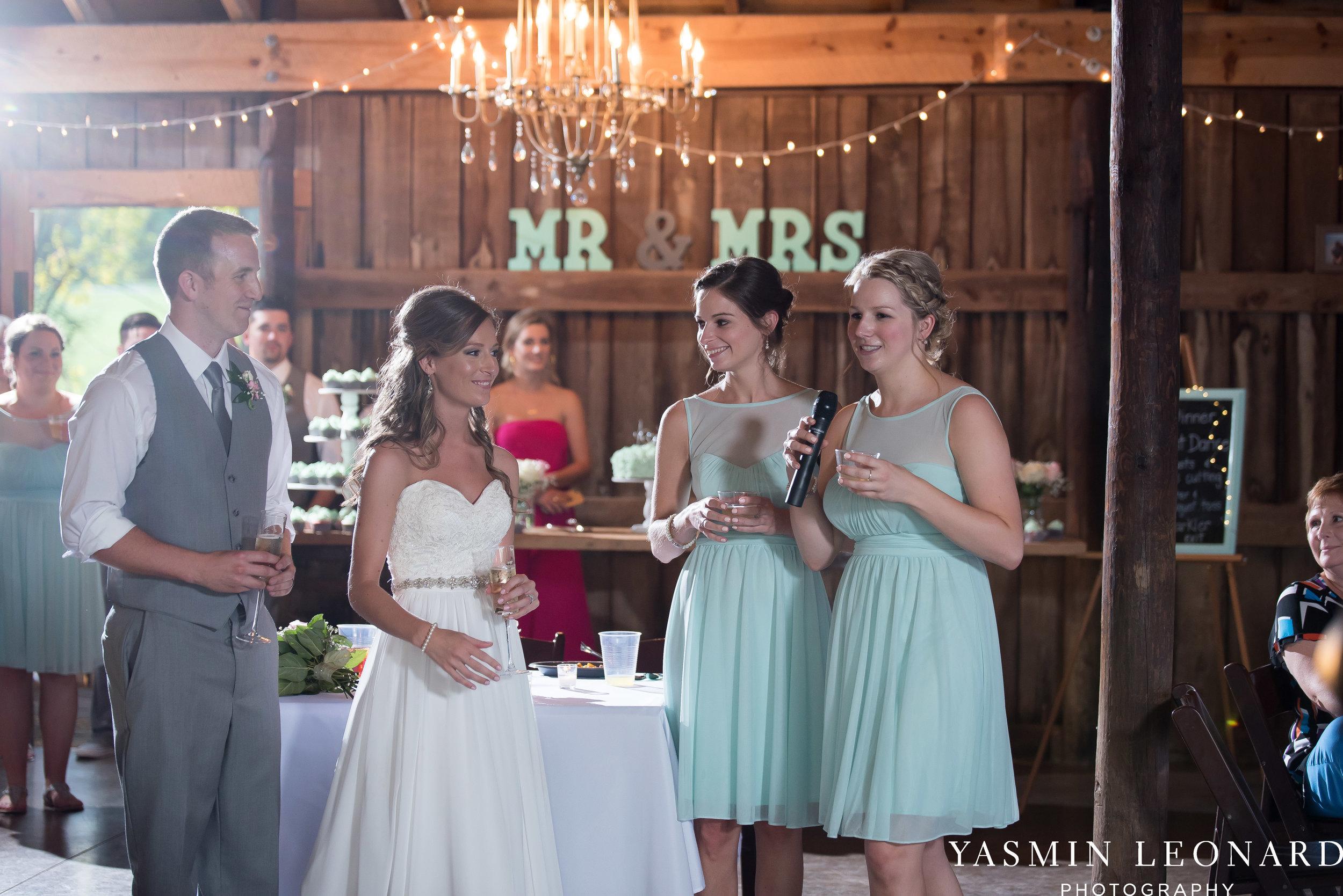 Leslie and Allen - L'abri at Linwood Wedding-130.jpg