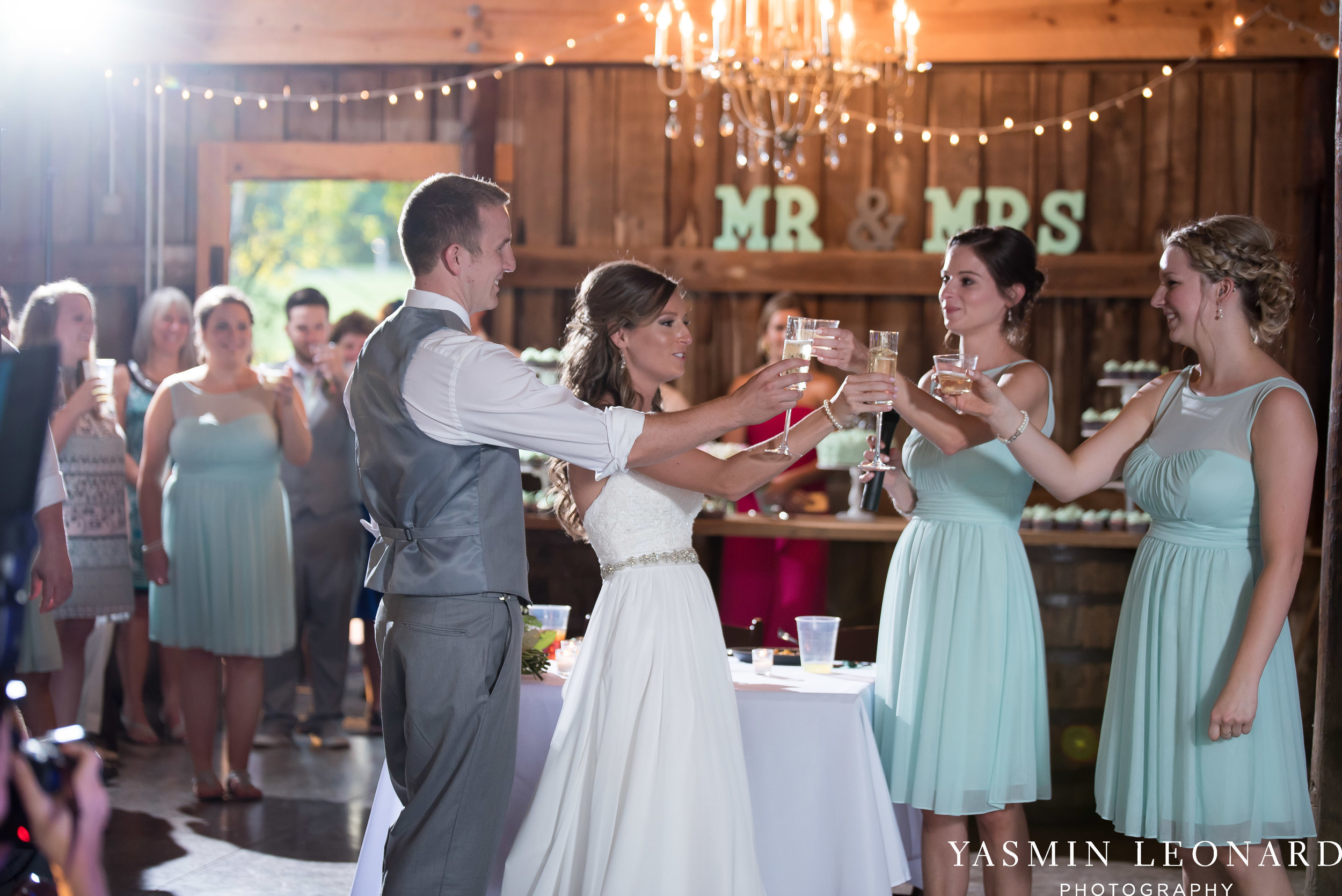 Leslie and Allen - L'abri at Linwood Wedding-132.jpg