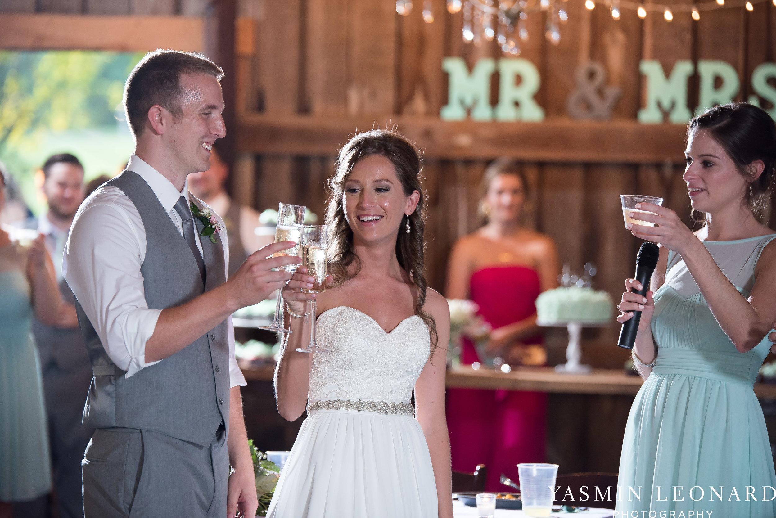 Leslie and Allen - L'abri at Linwood Wedding-131.jpg