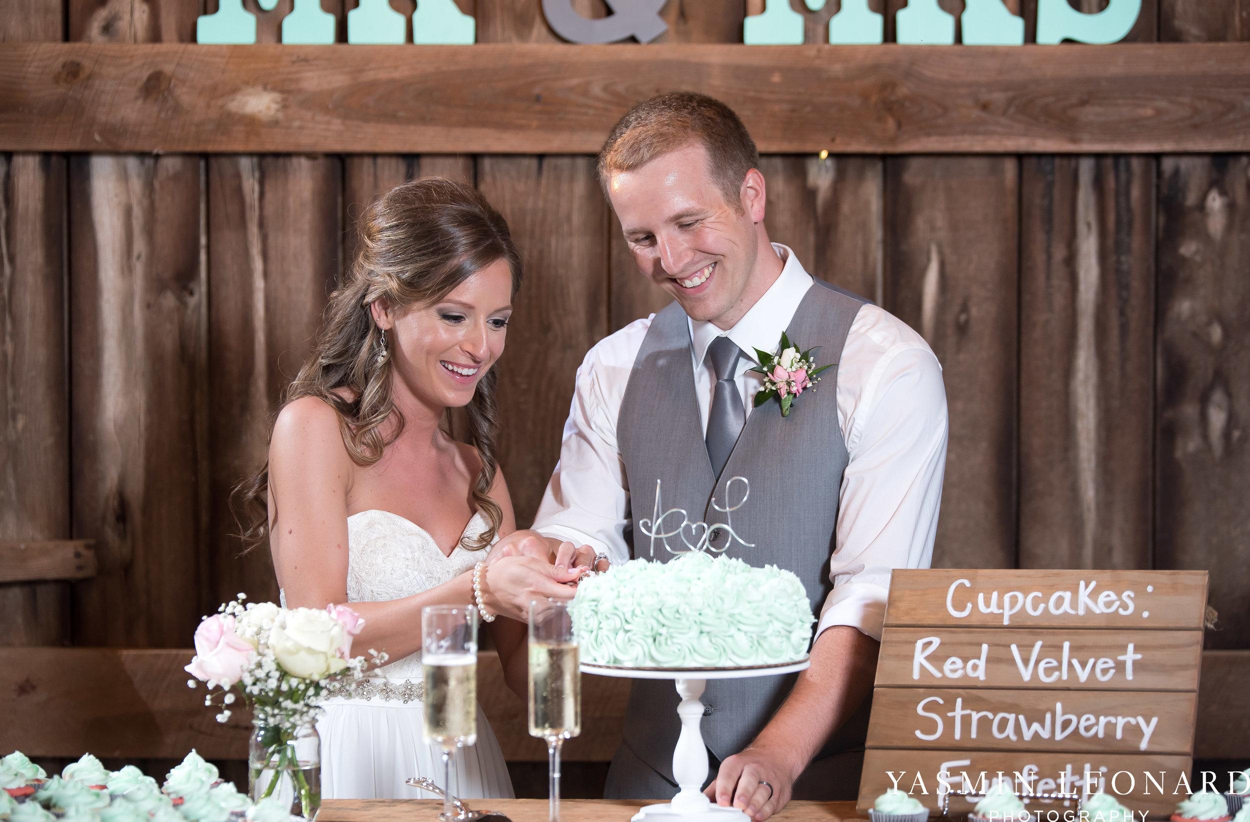 Leslie and Allen - L'abri at Linwood Wedding-134.jpg