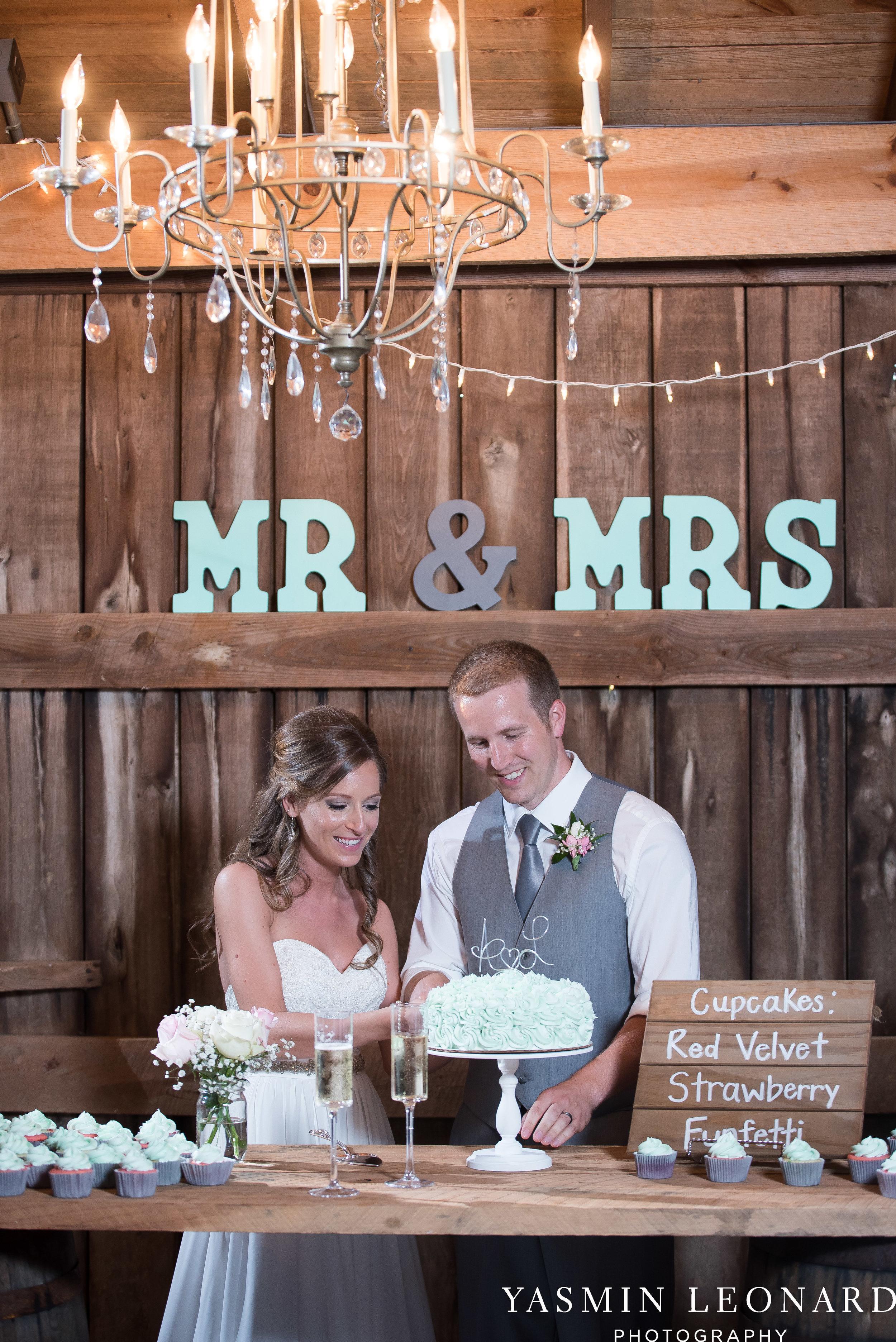 Leslie and Allen - L'abri at Linwood Wedding-133.jpg