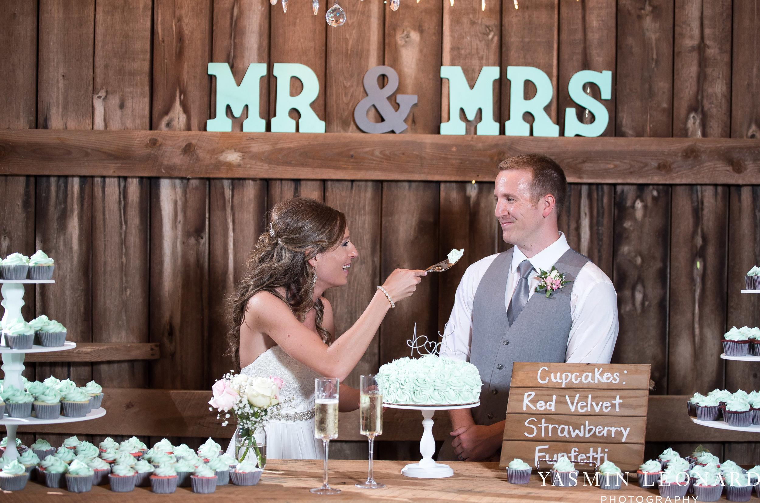 Leslie and Allen - L'abri at Linwood Wedding-135.jpg