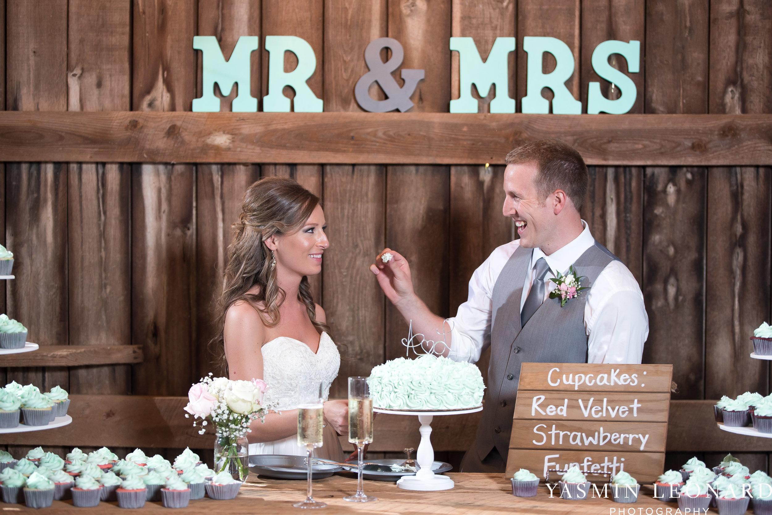 Leslie and Allen - L'abri at Linwood Wedding-136.jpg