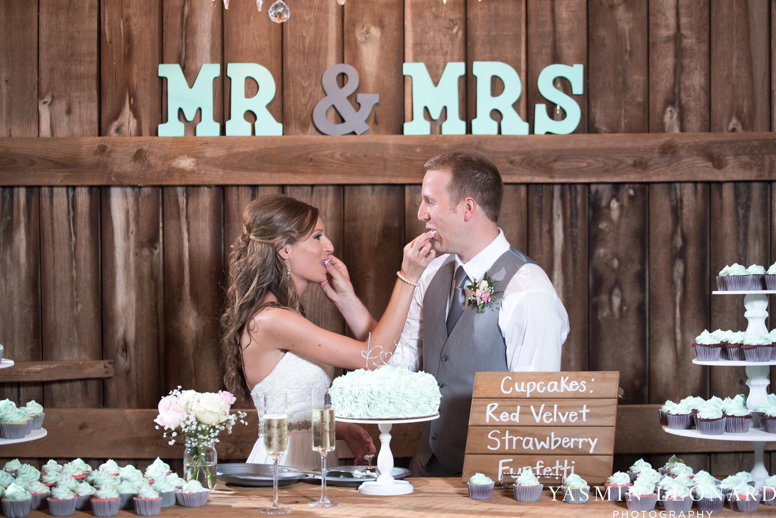 Leslie and Allen - L'abri at Linwood Wedding-137.jpg