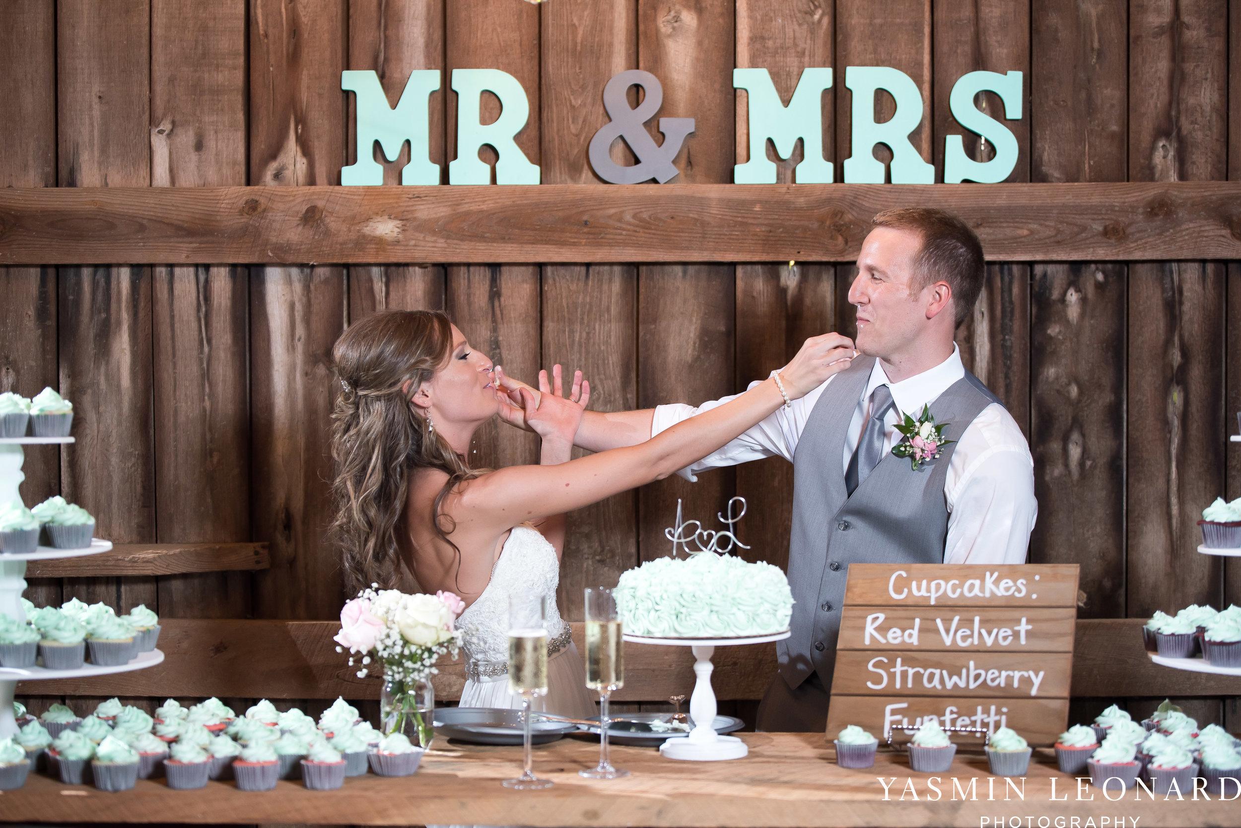Leslie and Allen - L'abri at Linwood Wedding-138.jpg
