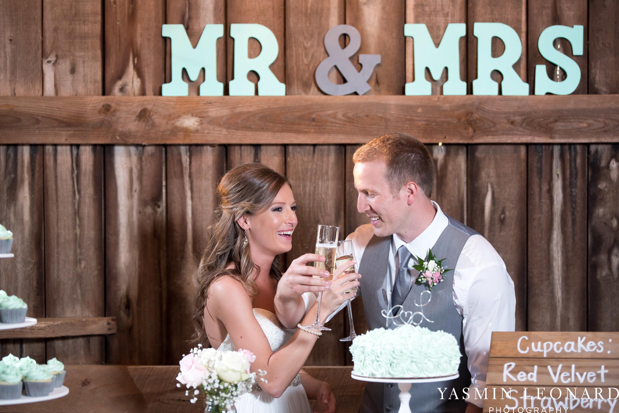 Leslie and Allen - L'abri at Linwood Wedding-139.jpg