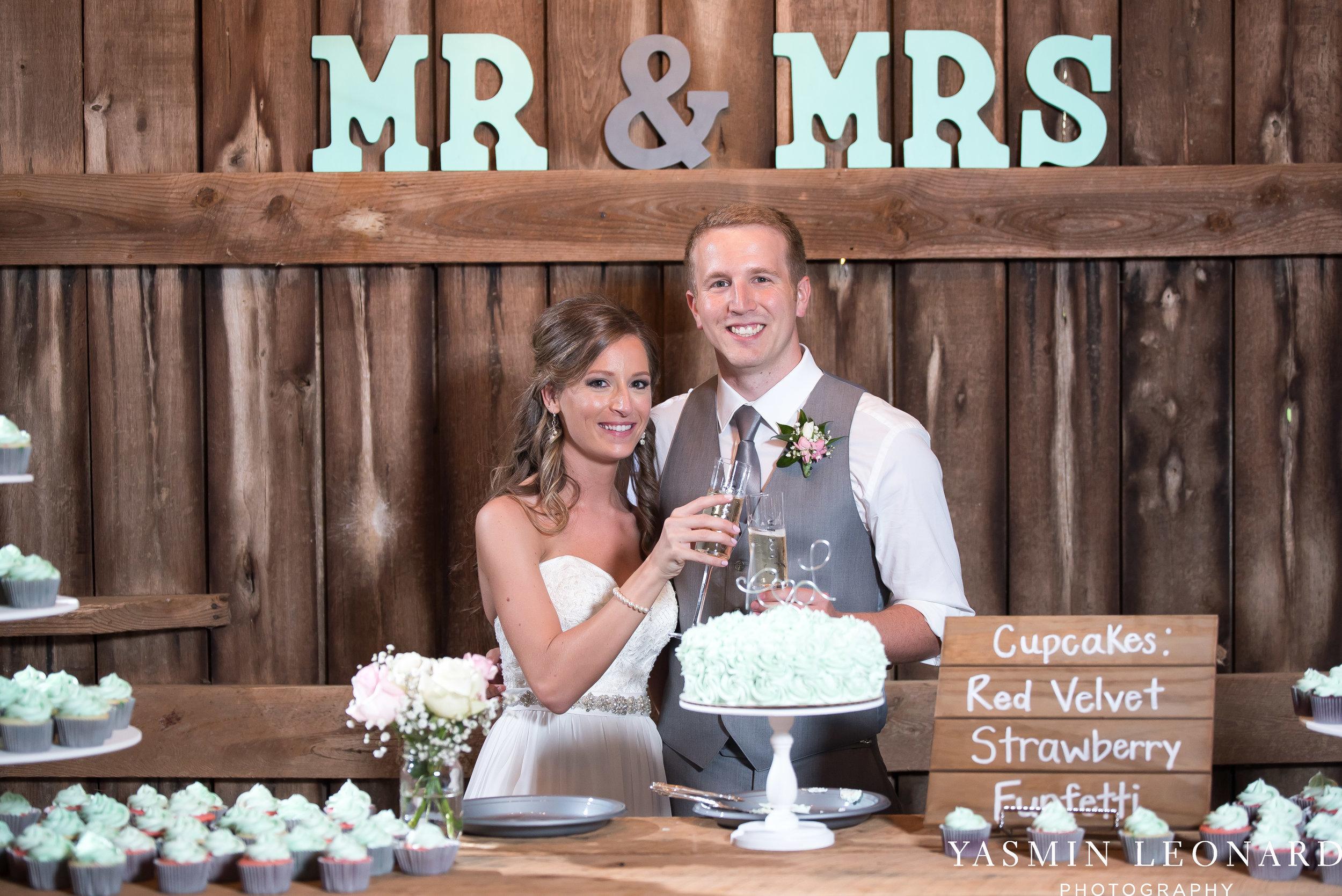 Leslie and Allen - L'abri at Linwood Wedding-140.jpg