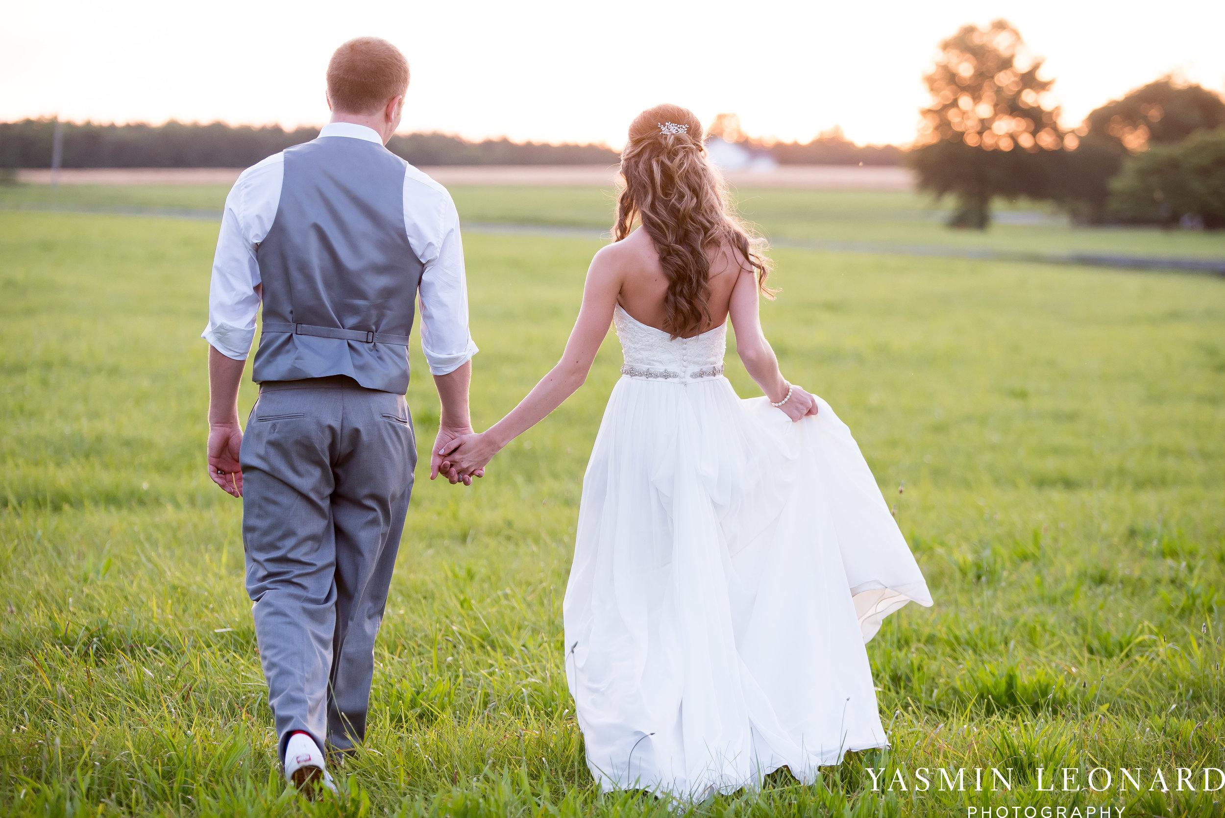 Leslie and Allen - L'abri at Linwood Wedding-141.jpg