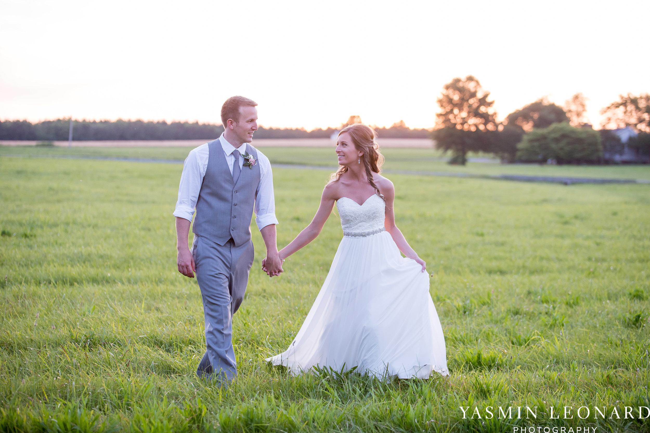 Leslie and Allen - L'abri at Linwood Wedding-142.jpg