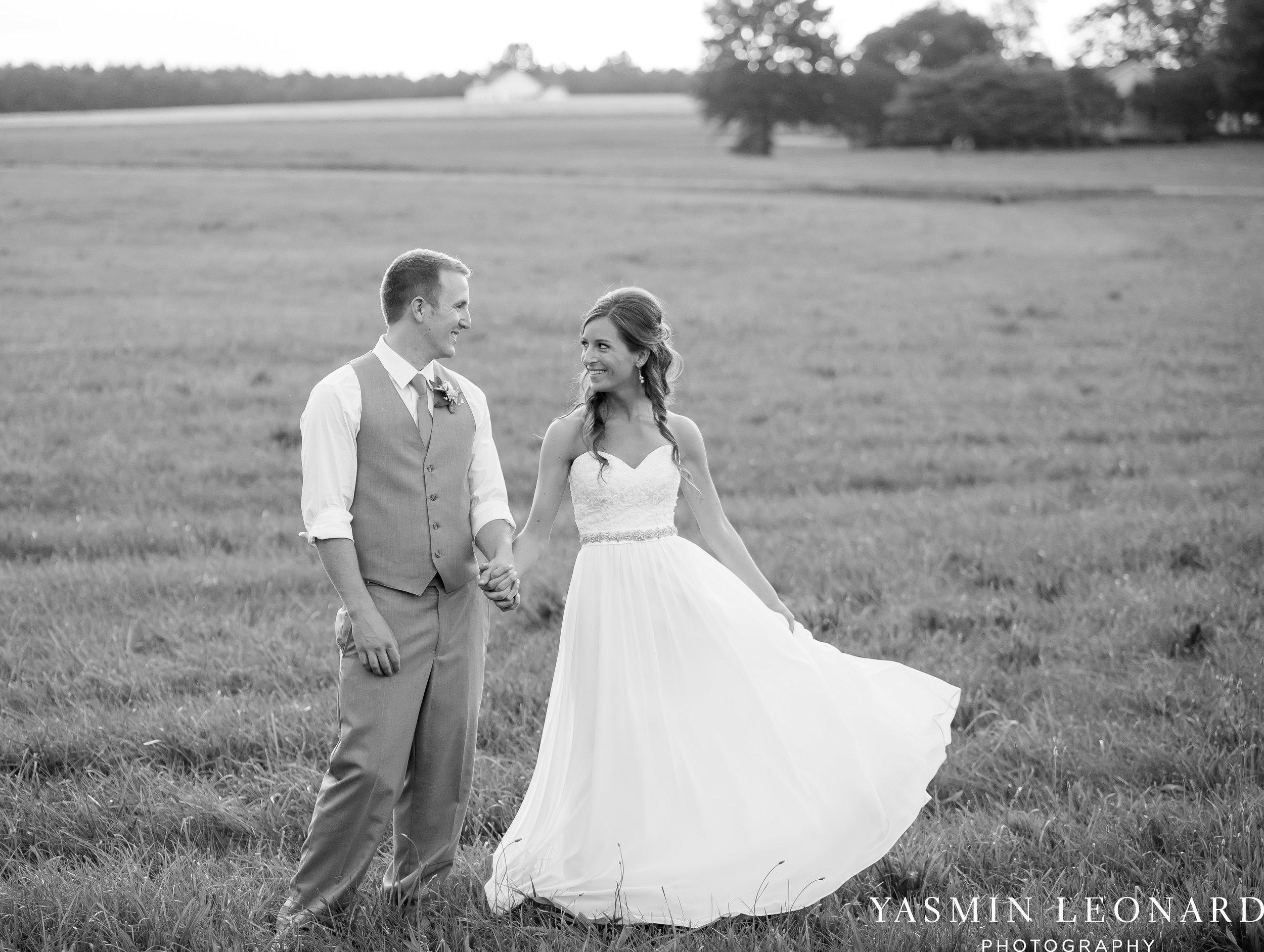 Leslie and Allen - L'abri at Linwood Wedding-143.jpg
