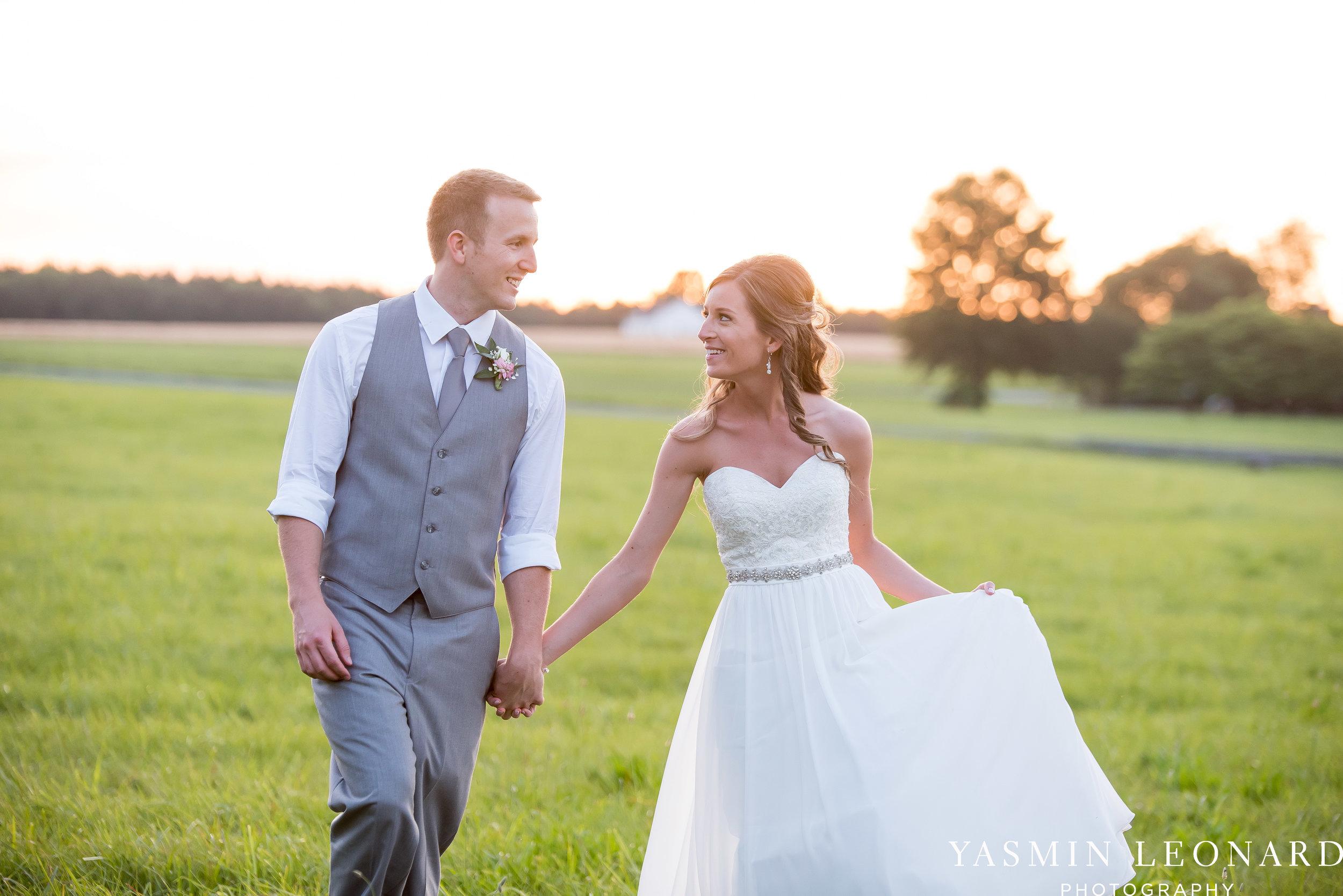 Leslie and Allen - L'abri at Linwood Wedding-144.jpg