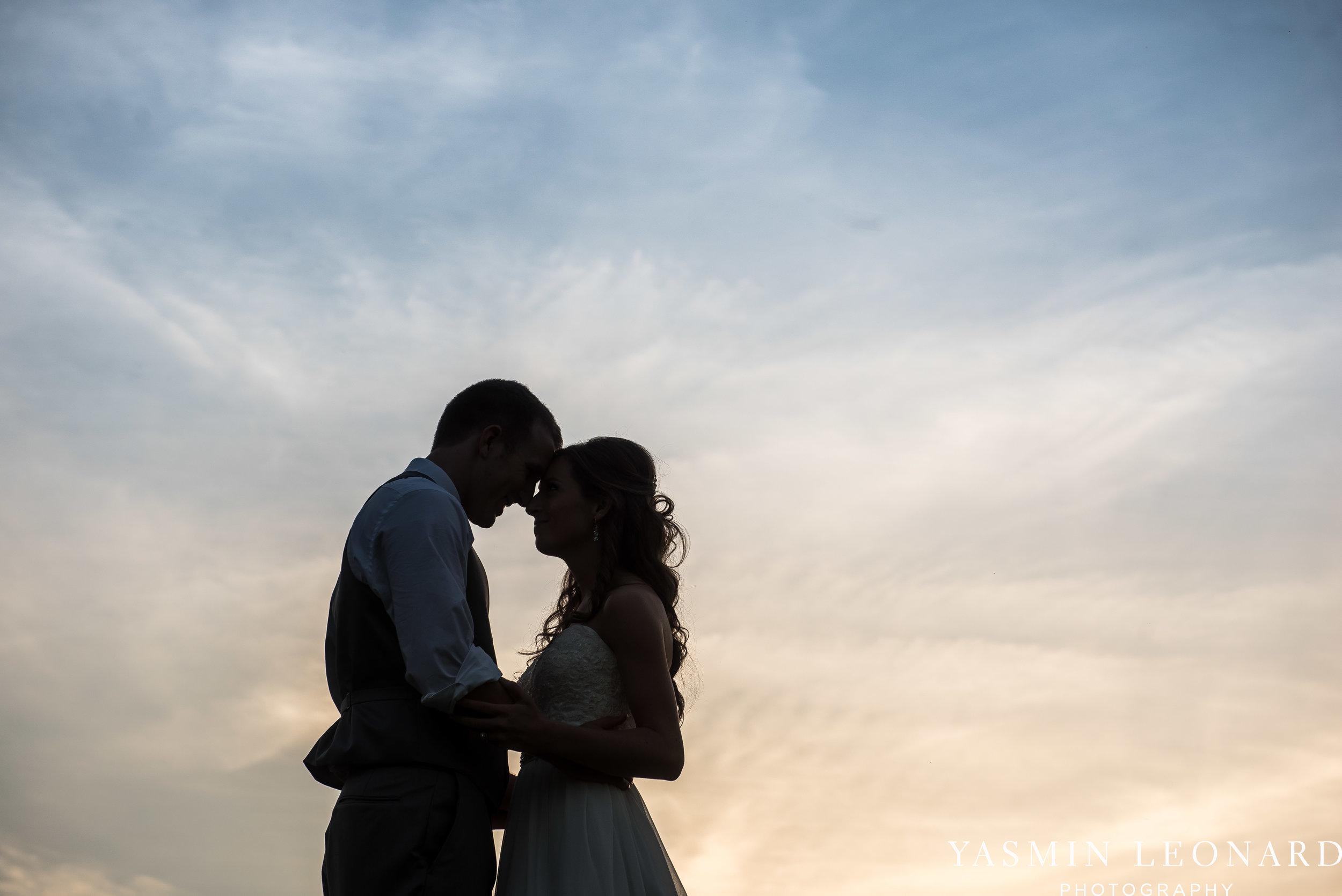Leslie and Allen - L'abri at Linwood Wedding-145.jpg