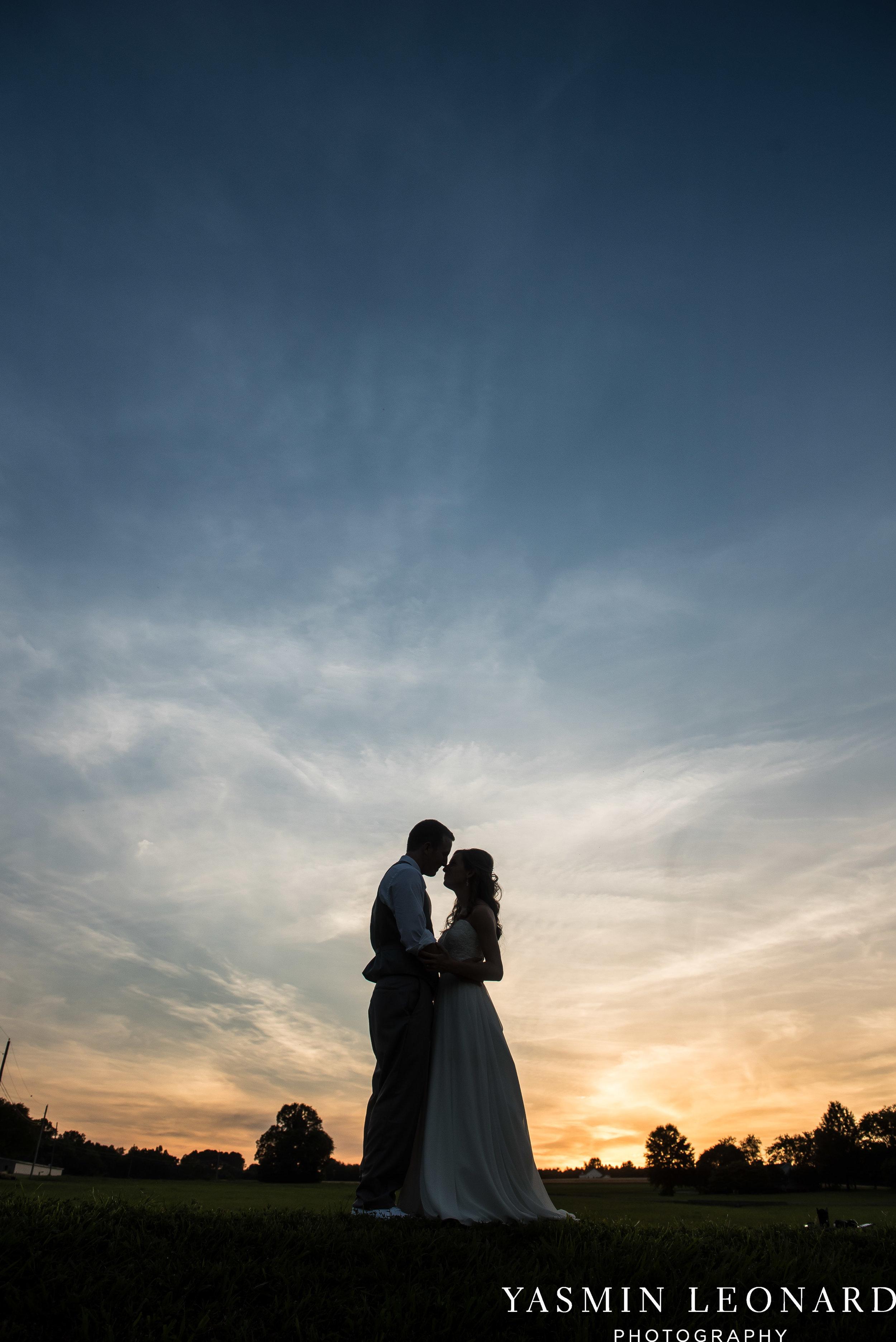 Leslie and Allen - L'abri at Linwood Wedding-146.jpg