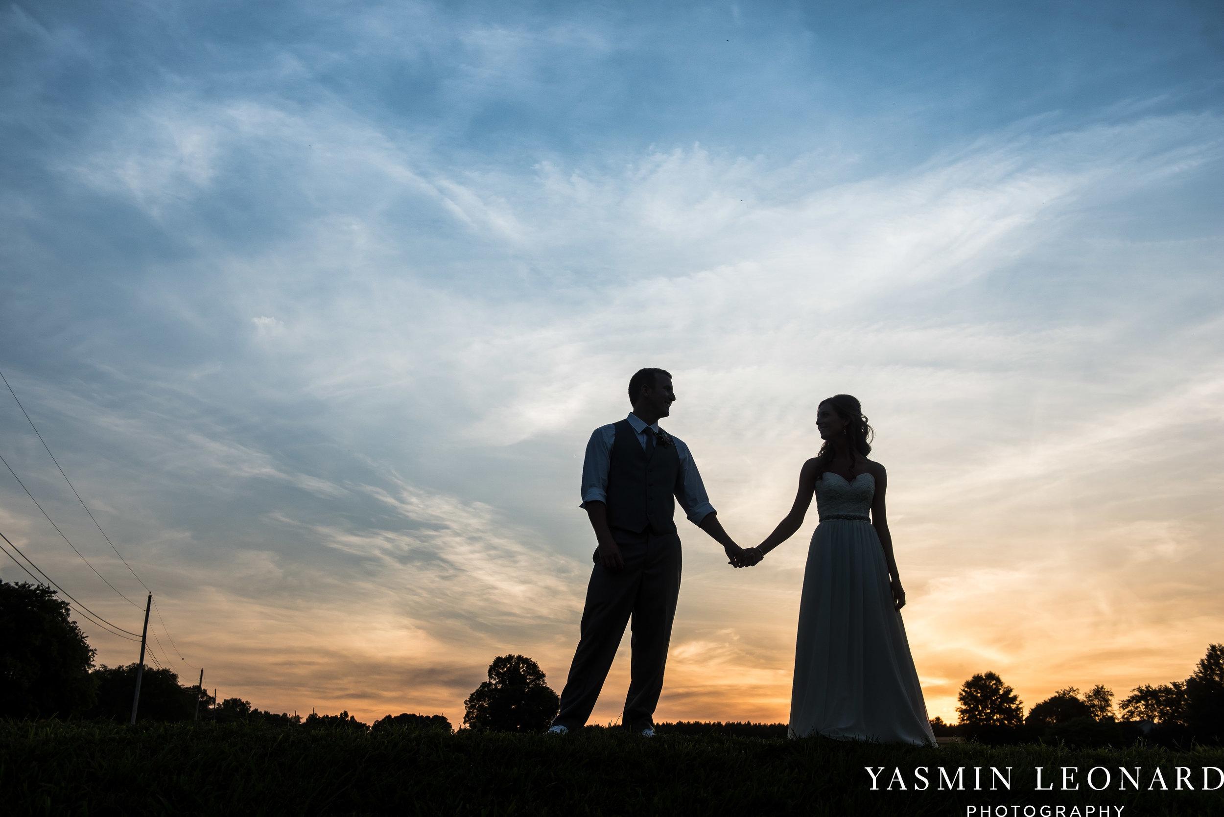 Leslie and Allen - L'abri at Linwood Wedding-147.jpg