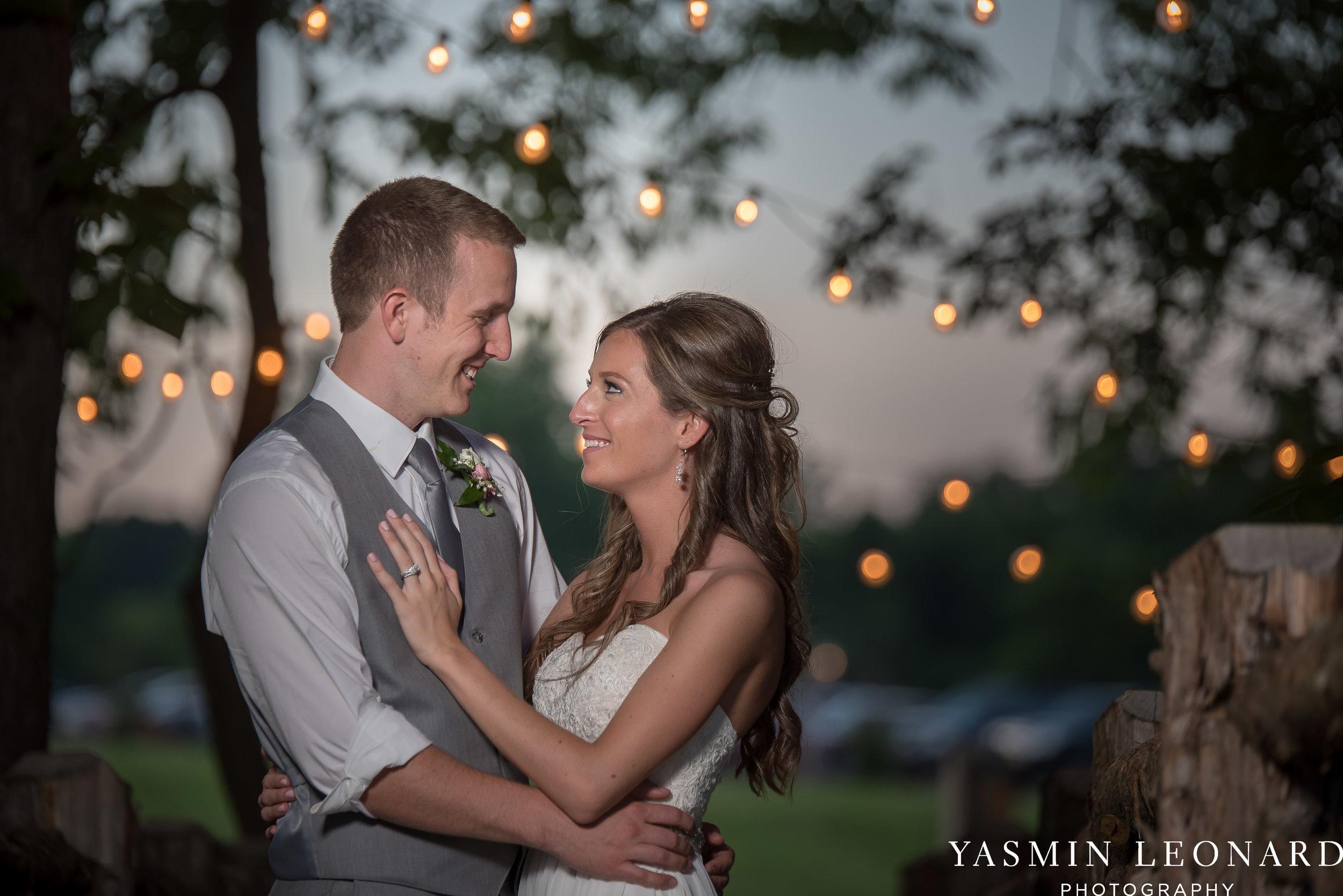 Leslie and Allen - L'abri at Linwood Wedding-148.jpg