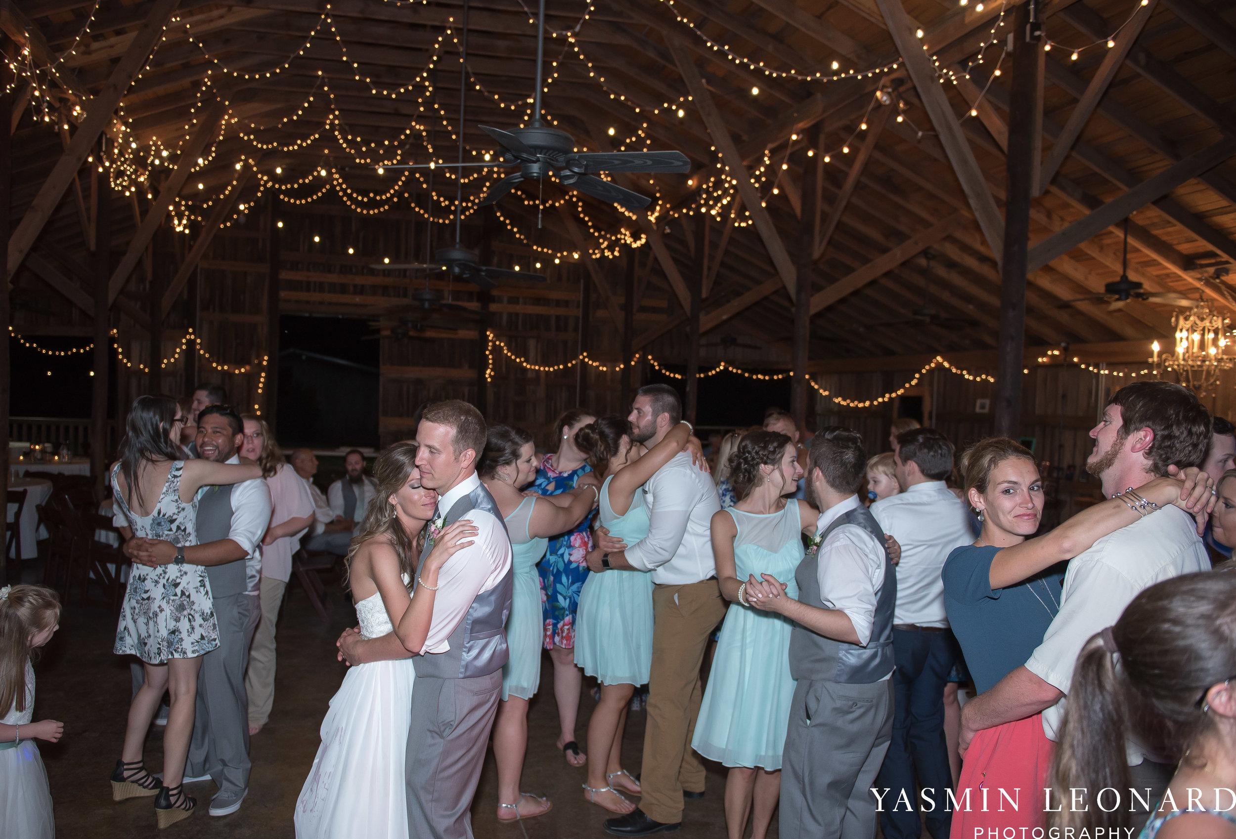 Leslie and Allen - L'abri at Linwood Wedding-149.jpg