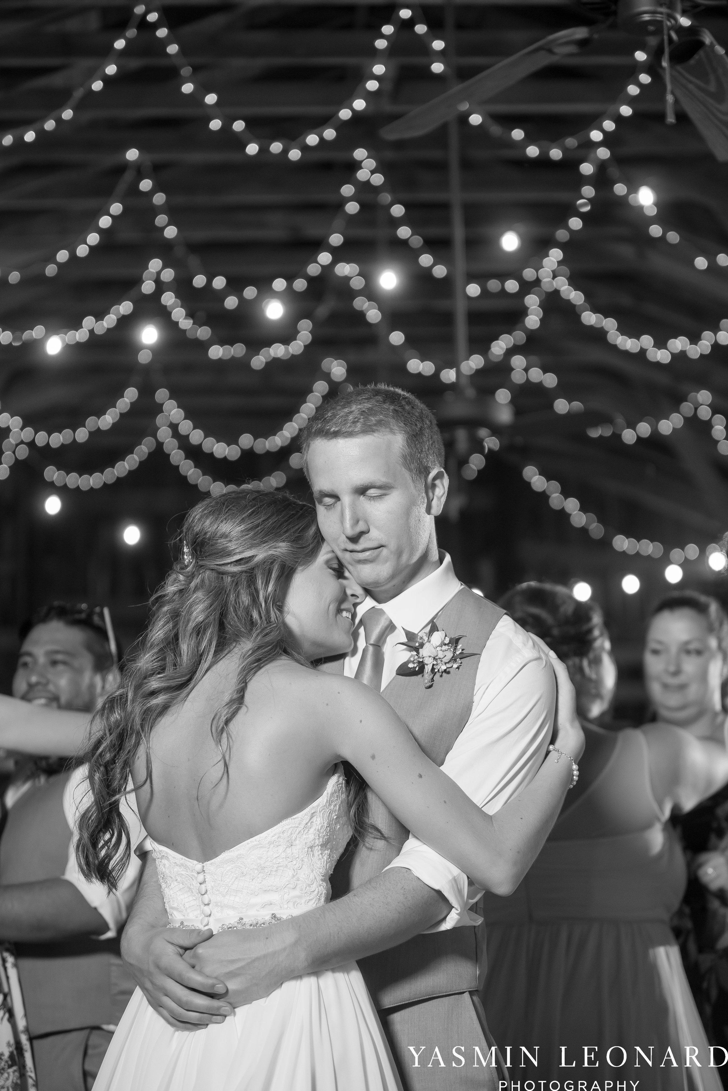 Leslie and Allen - L'abri at Linwood Wedding-150.jpg