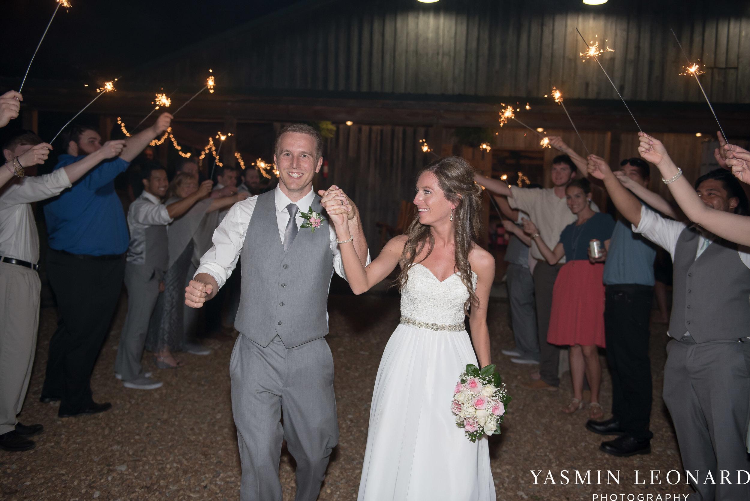 Leslie and Allen - L'abri at Linwood Wedding-151.jpg