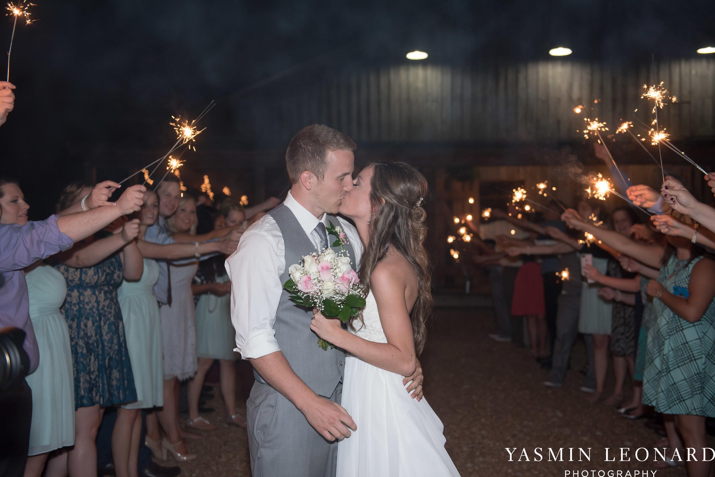 Leslie and Allen - L'abri at Linwood Wedding-152.jpg