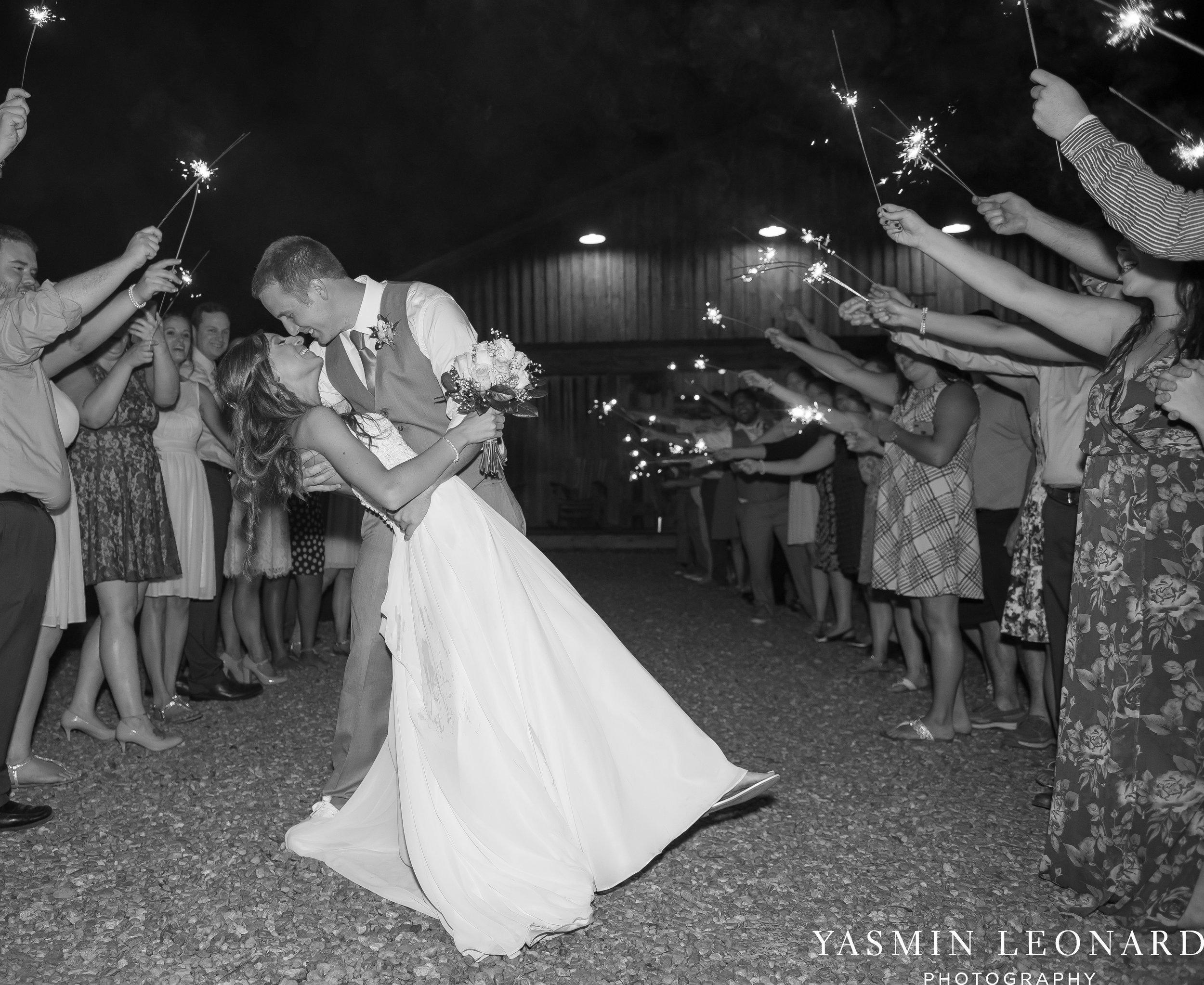 Leslie and Allen - L'abri at Linwood Wedding-153.jpg