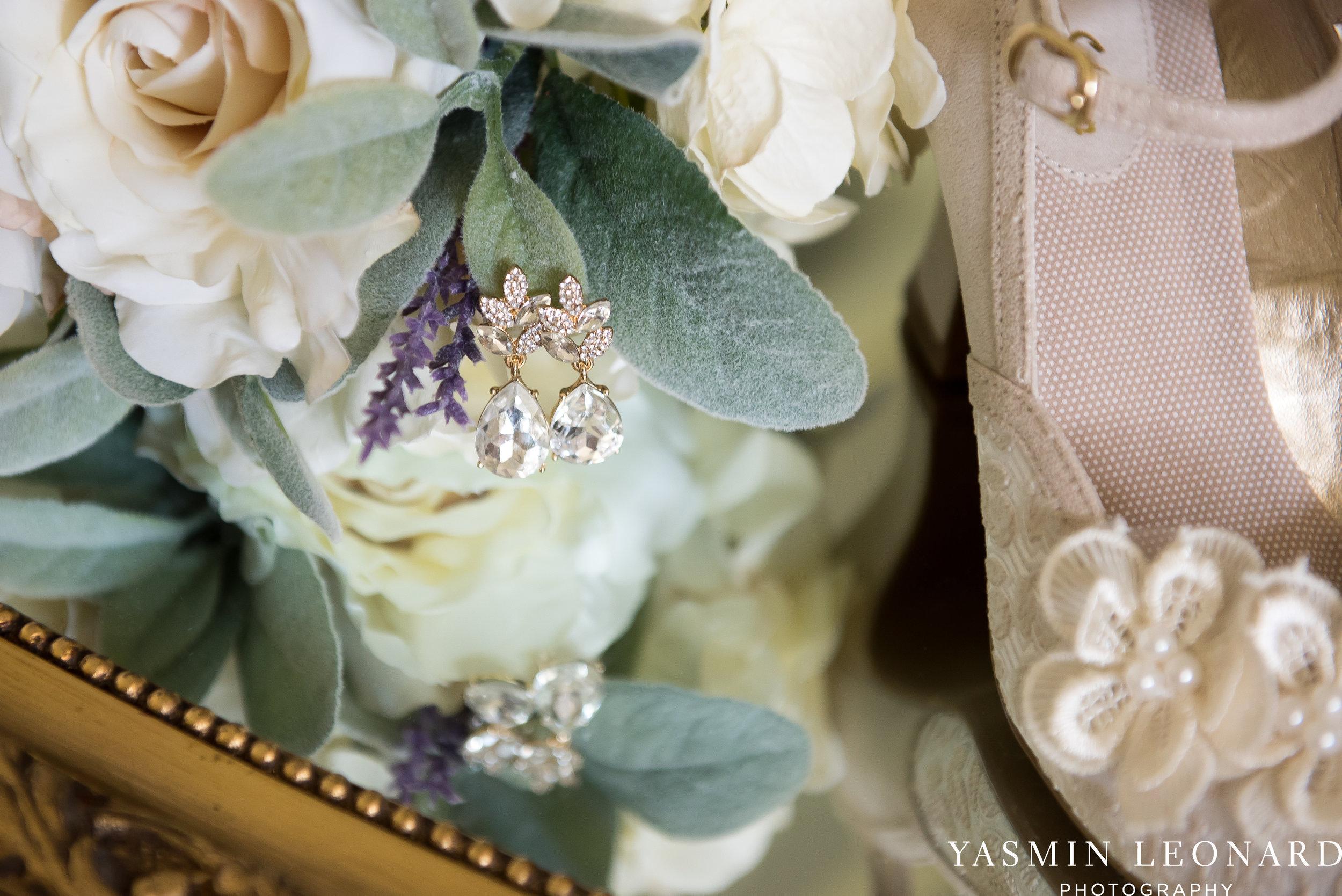 Centennial Station | High Point Wedding Photographer-5.jpg