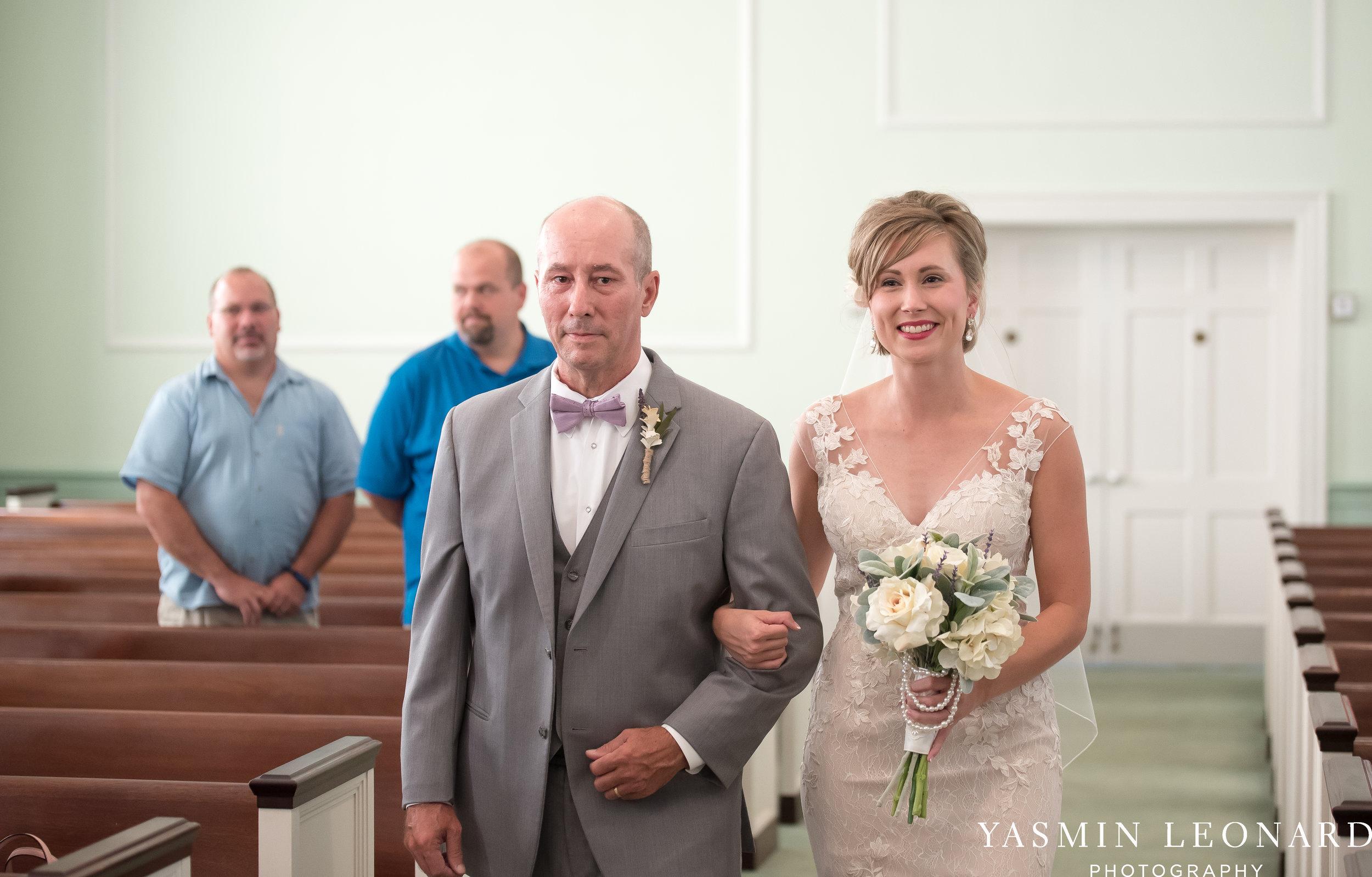 Centennial Station | High Point Wedding Photographer-20.jpg