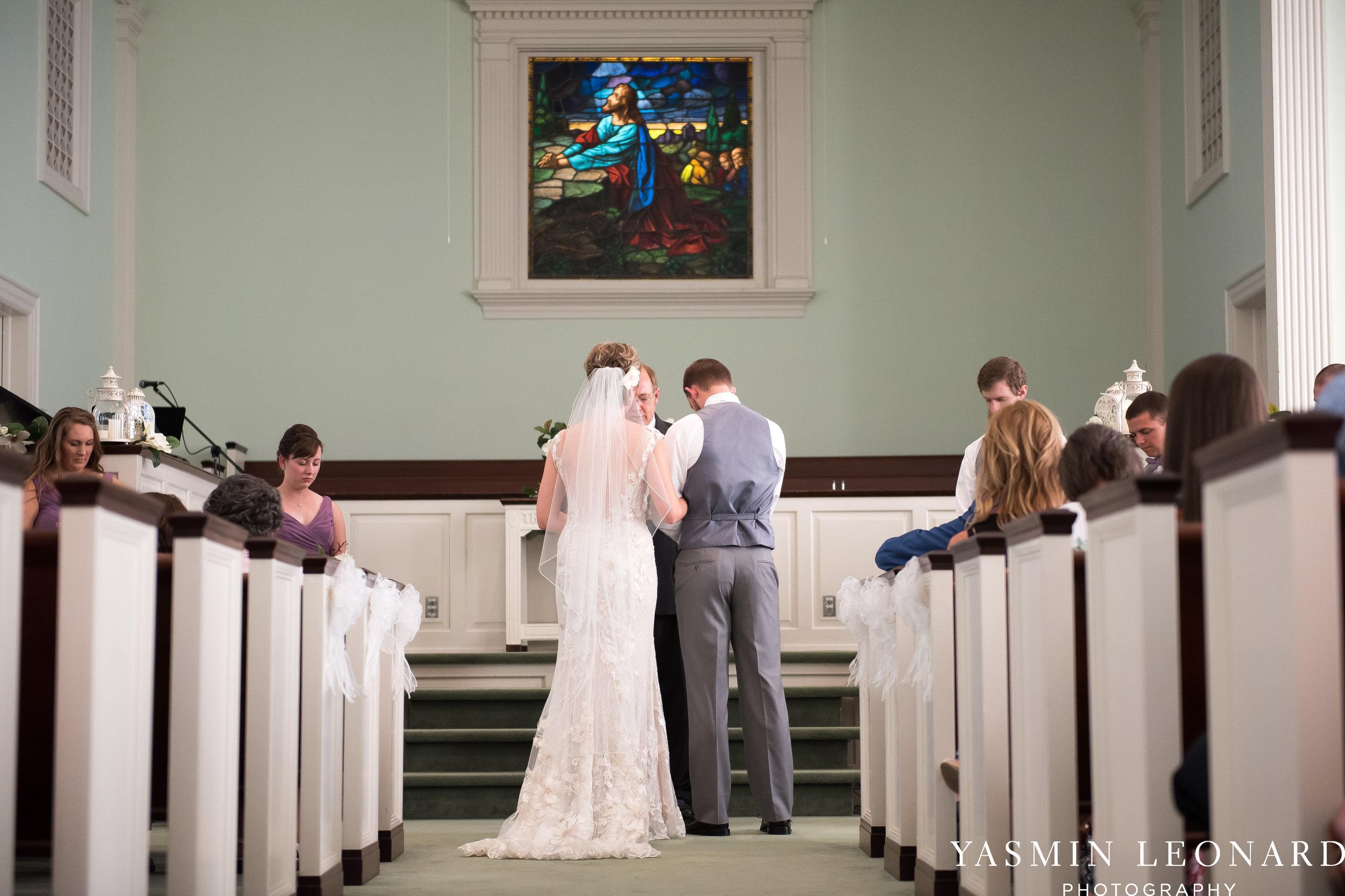 Centennial Station | High Point Wedding Photographer-21.jpg