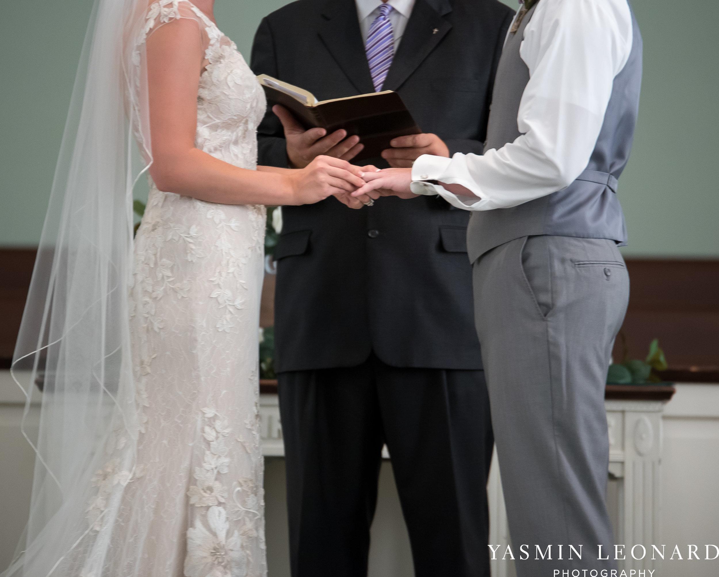 Centennial Station | High Point Wedding Photographer-24.jpg