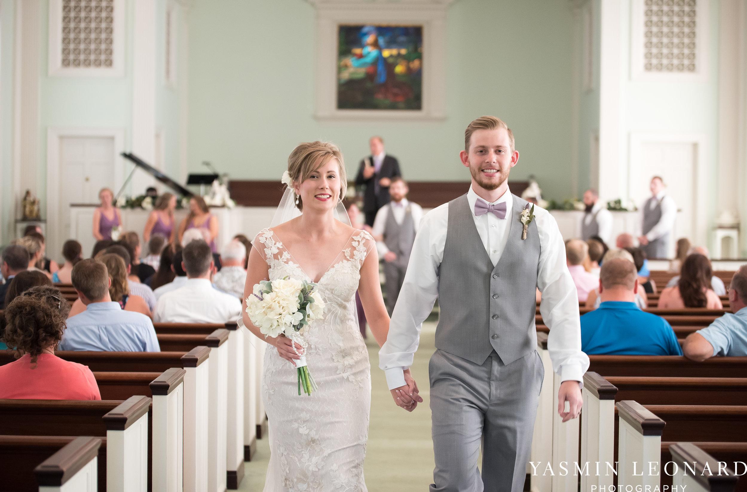 Centennial Station | High Point Wedding Photographer-27.jpg