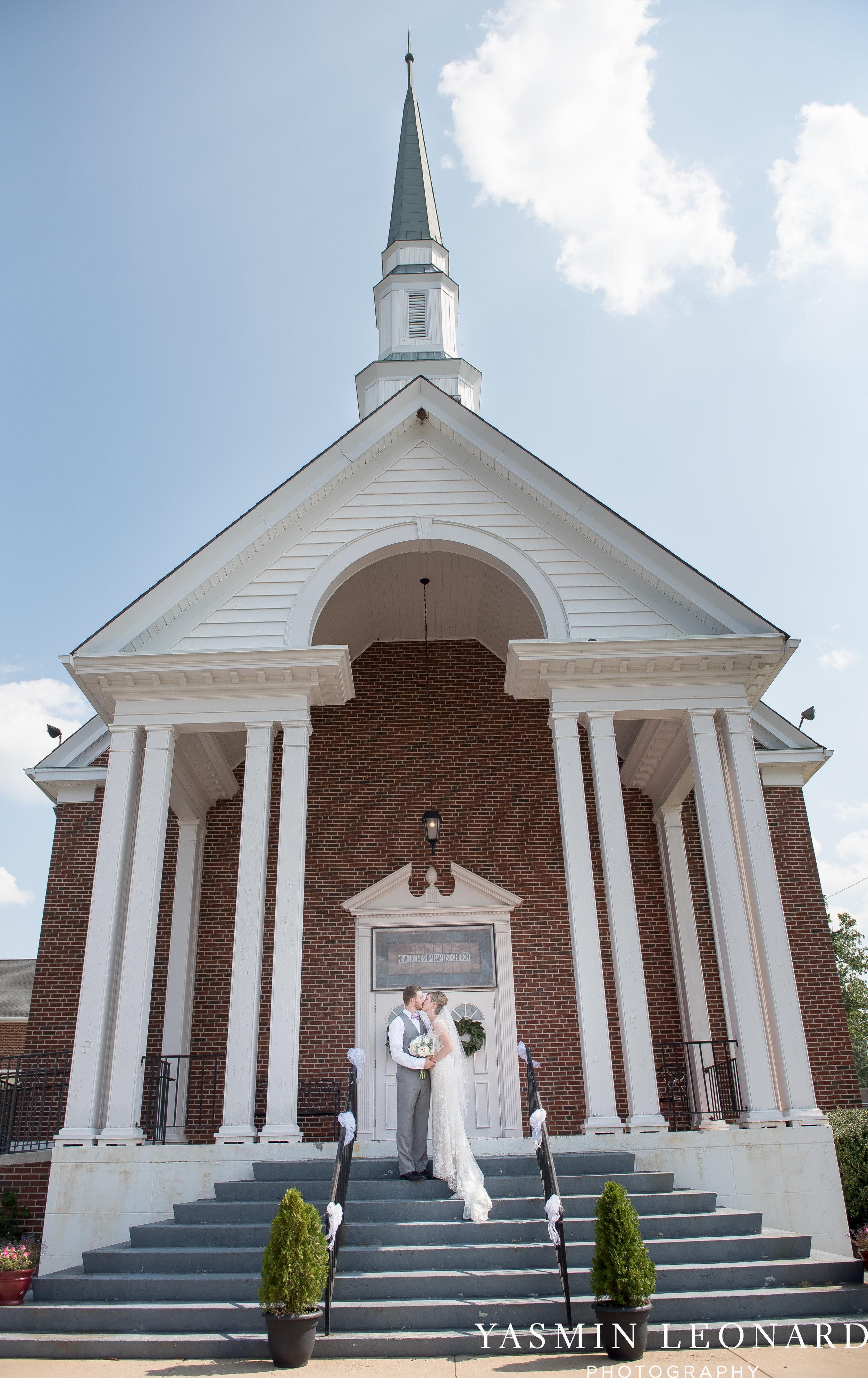Centennial Station | High Point Wedding Photographer-28.jpg