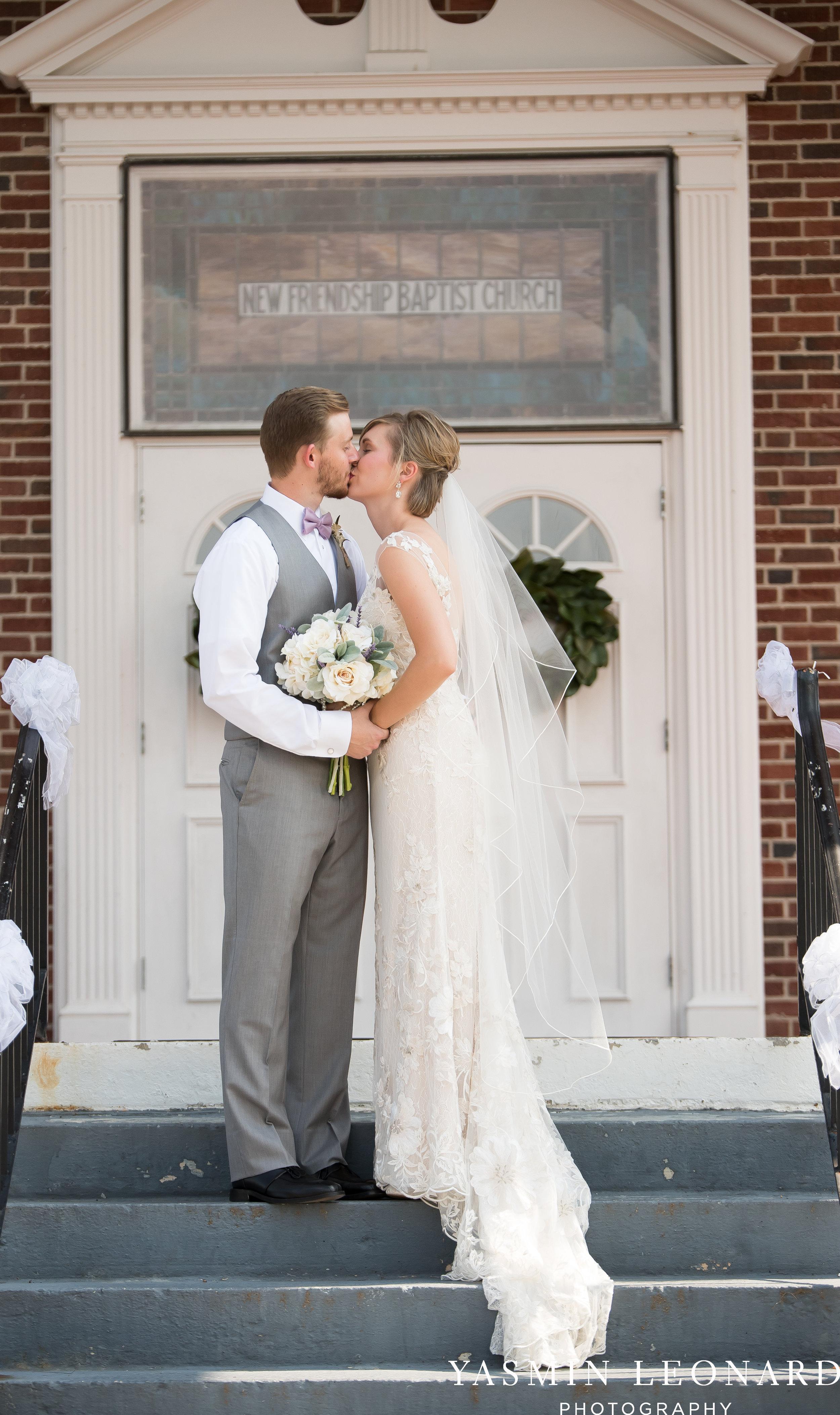 Centennial Station | High Point Wedding Photographer-30.jpg