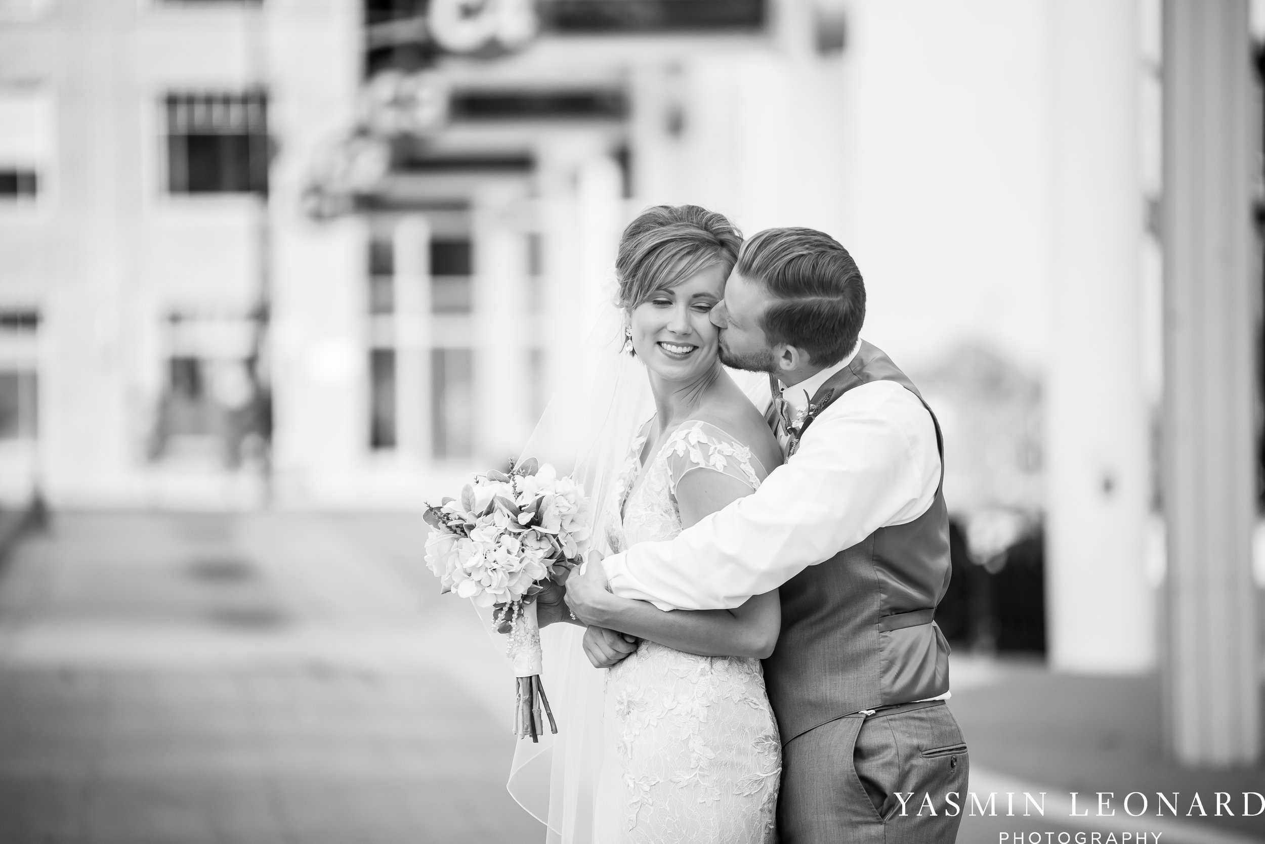 Centennial Station | High Point Wedding Photographer-36.jpg