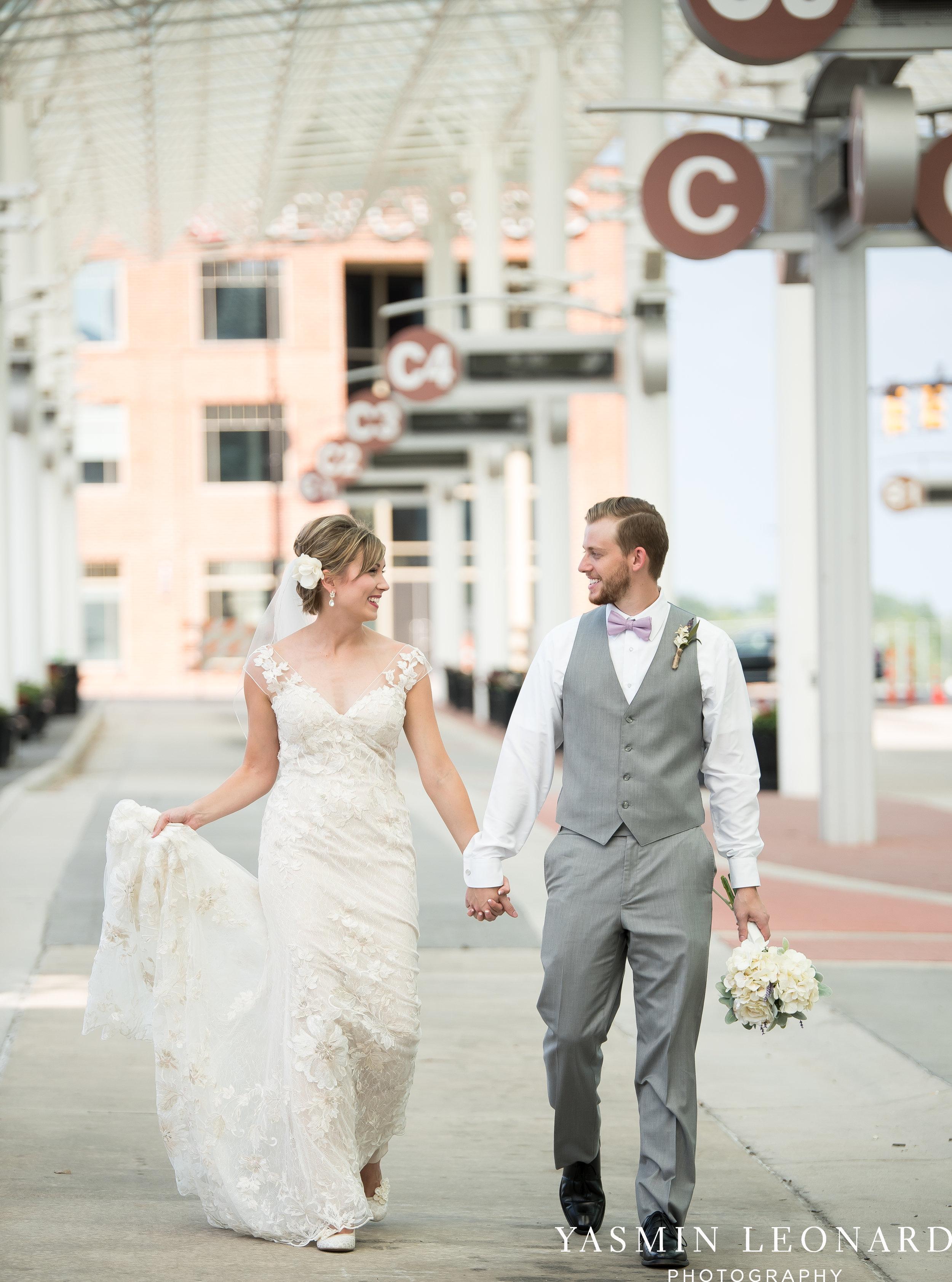Centennial Station | High Point Wedding Photographer-37.jpg