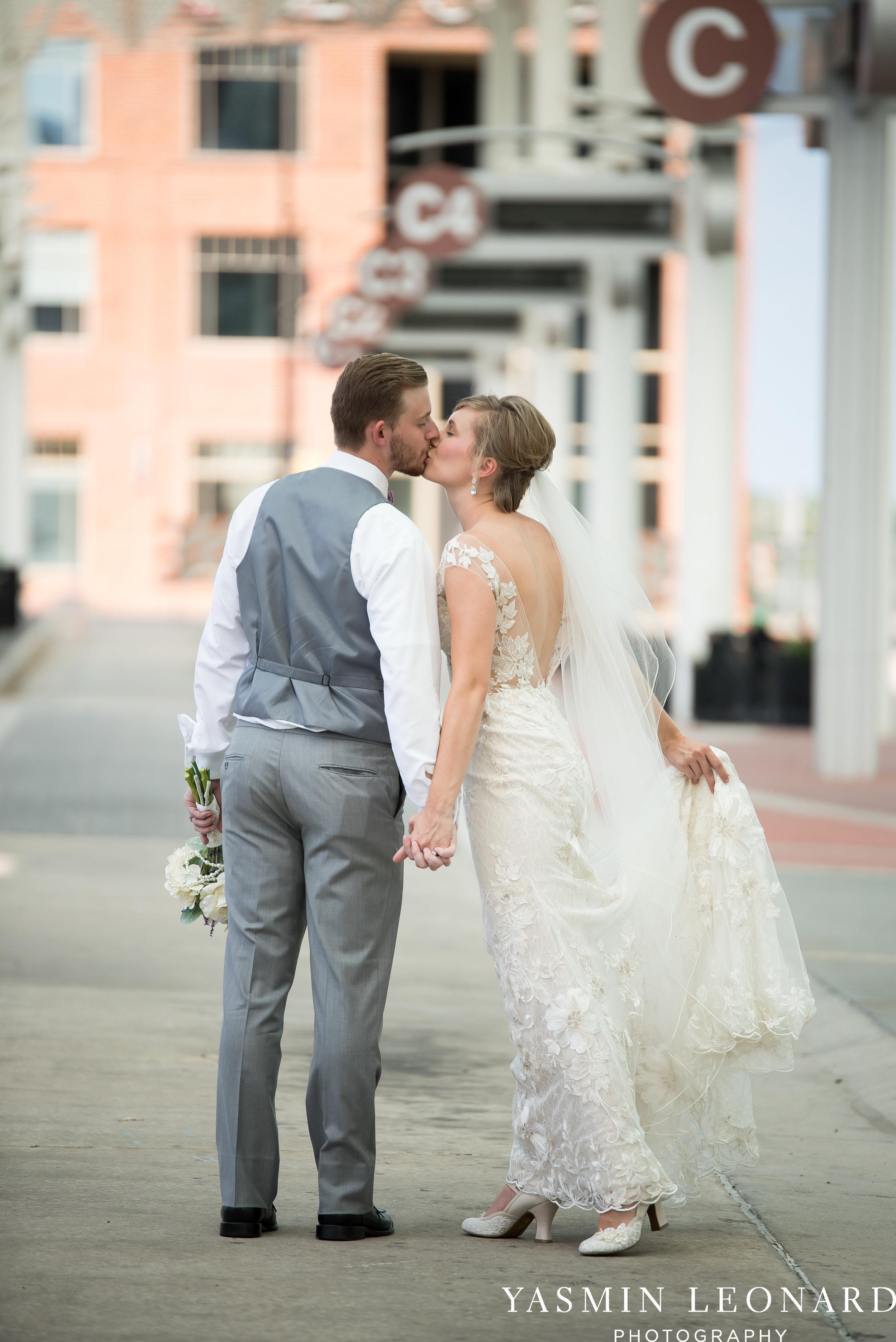 Centennial Station | High Point Wedding Photographer-38.jpg