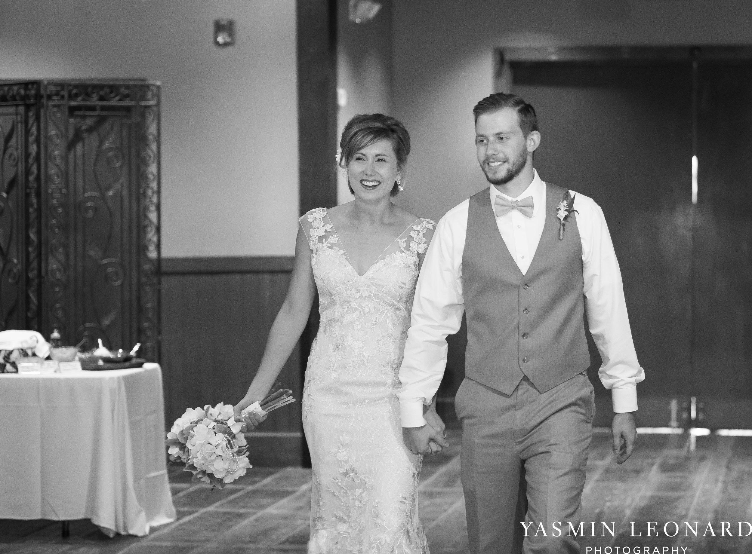 Centennial Station | High Point Wedding Photographer-42.jpg
