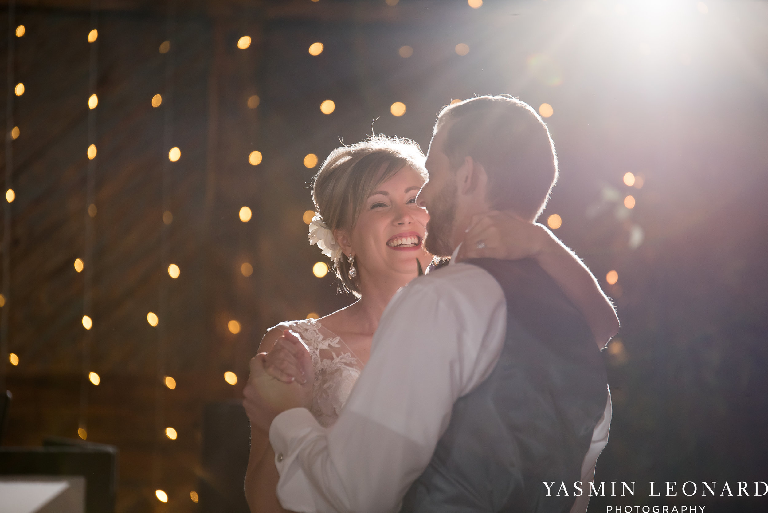 Centennial Station | High Point Wedding Photographer-45.jpg