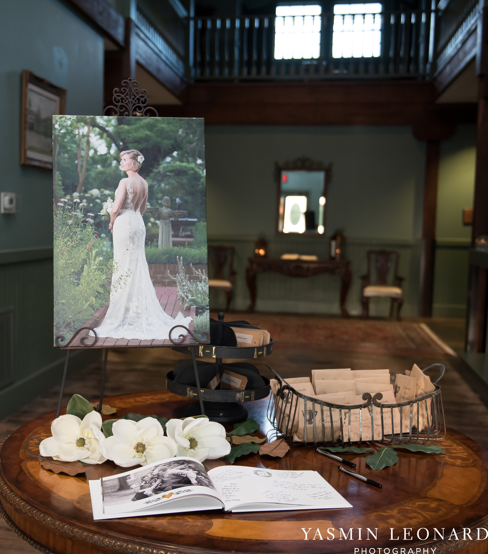 Centennial Station | High Point Wedding Photographer-63.jpg
