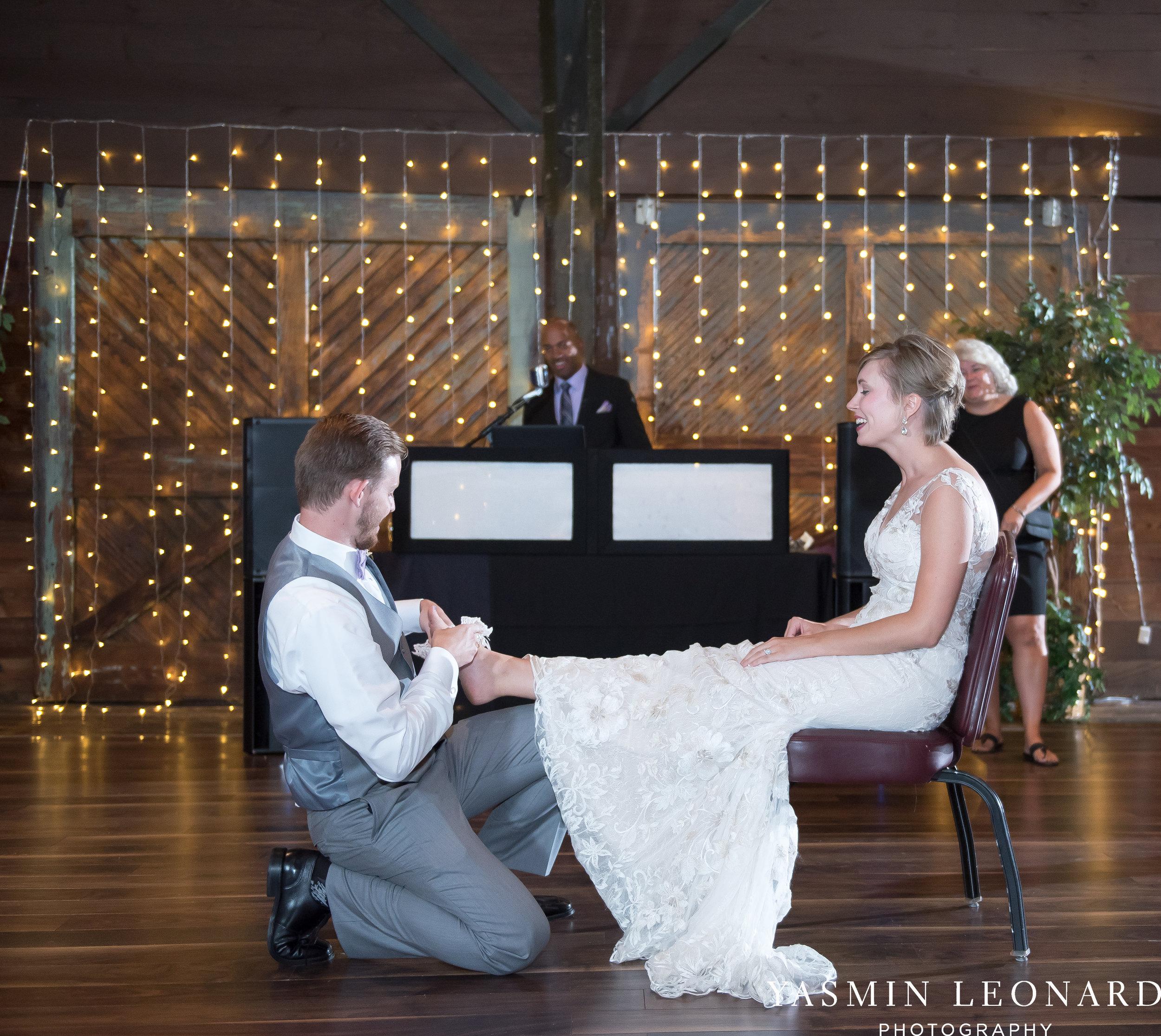 Centennial Station | High Point Wedding Photographer-69.jpg