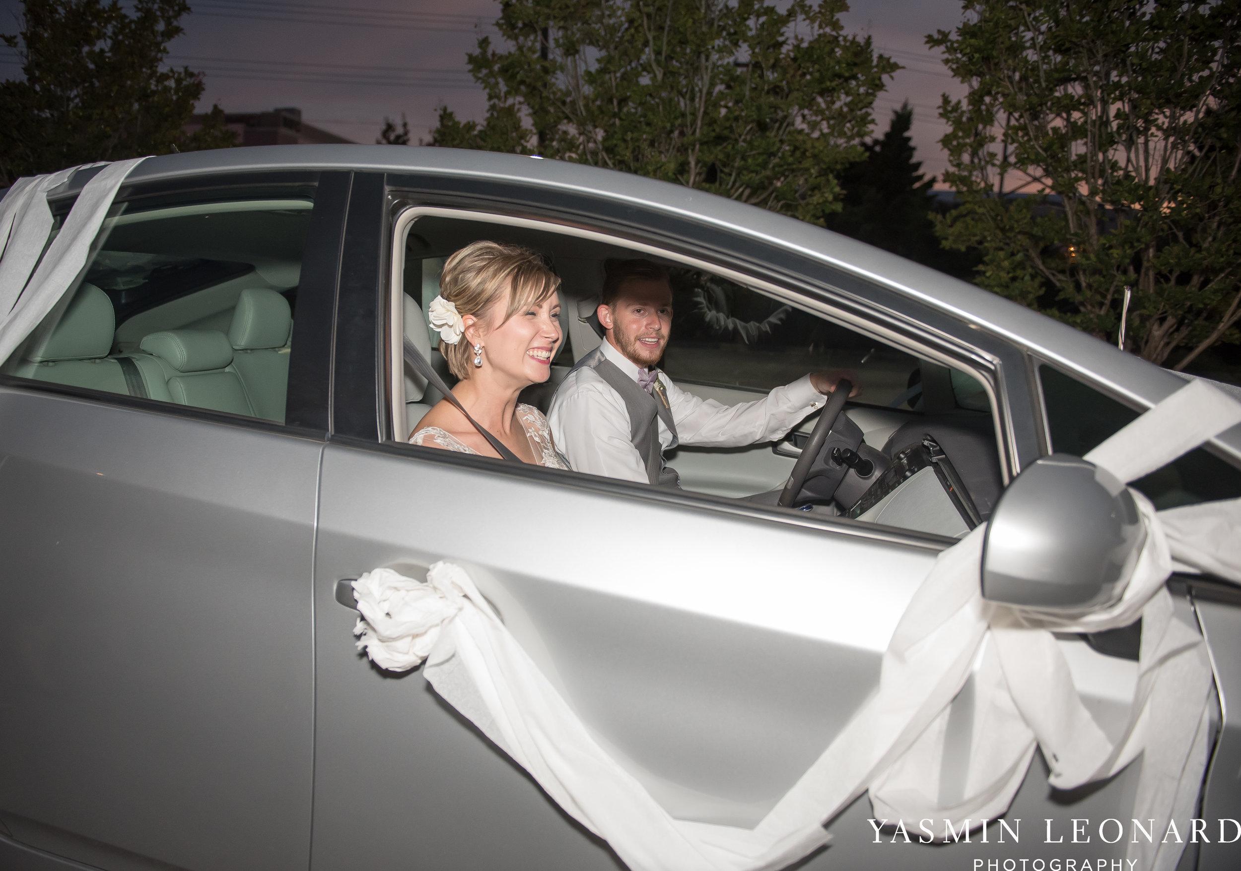 Centennial Station | High Point Wedding Photographer-82.jpg
