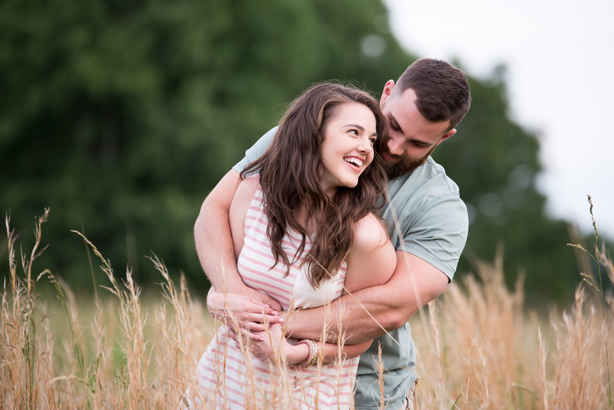 Ashley and Matt Engagement Session-23.jpg