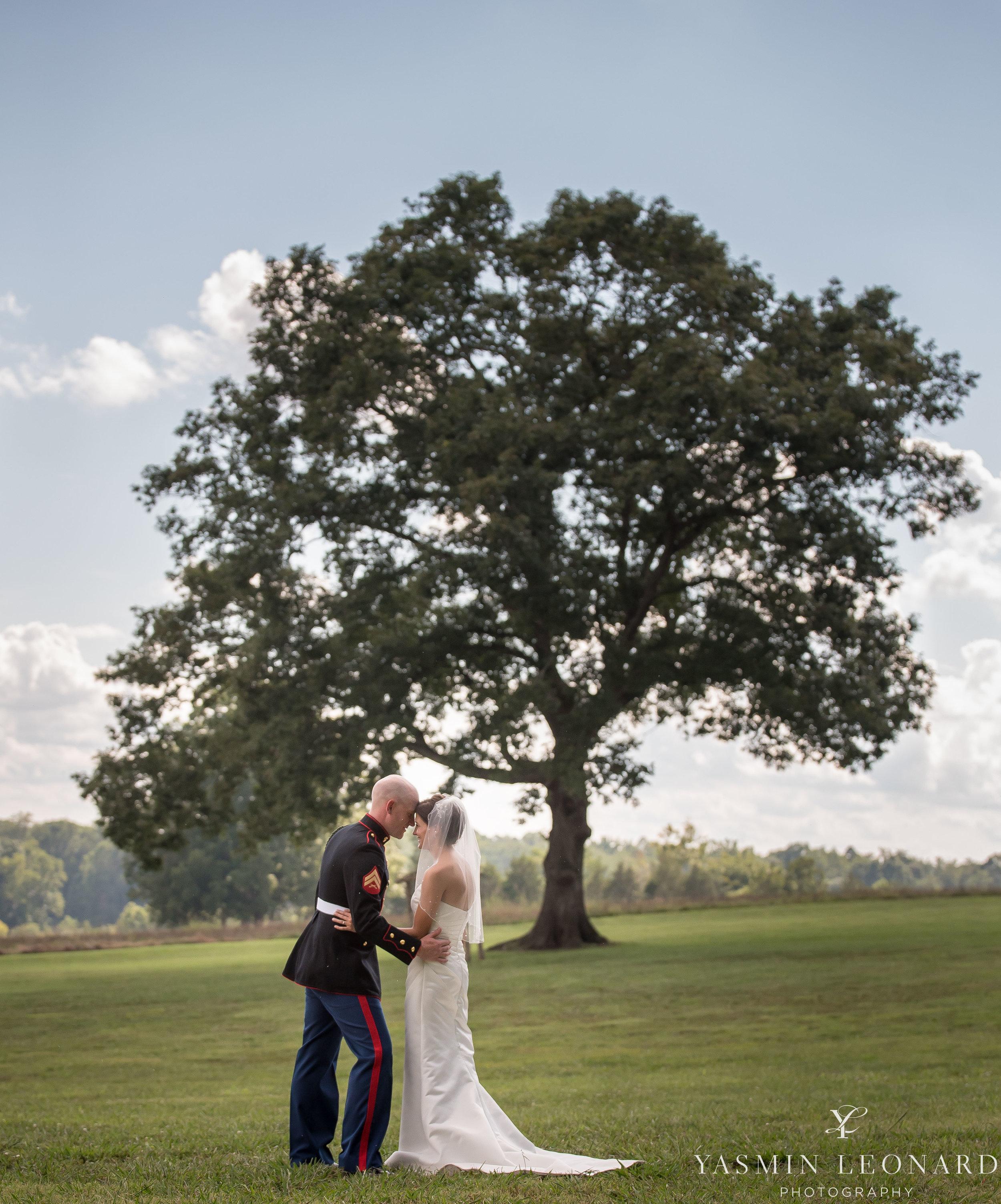 Sara and Nathan | Summerfield Farms | Yasmin Leonard Photography-31.jpg