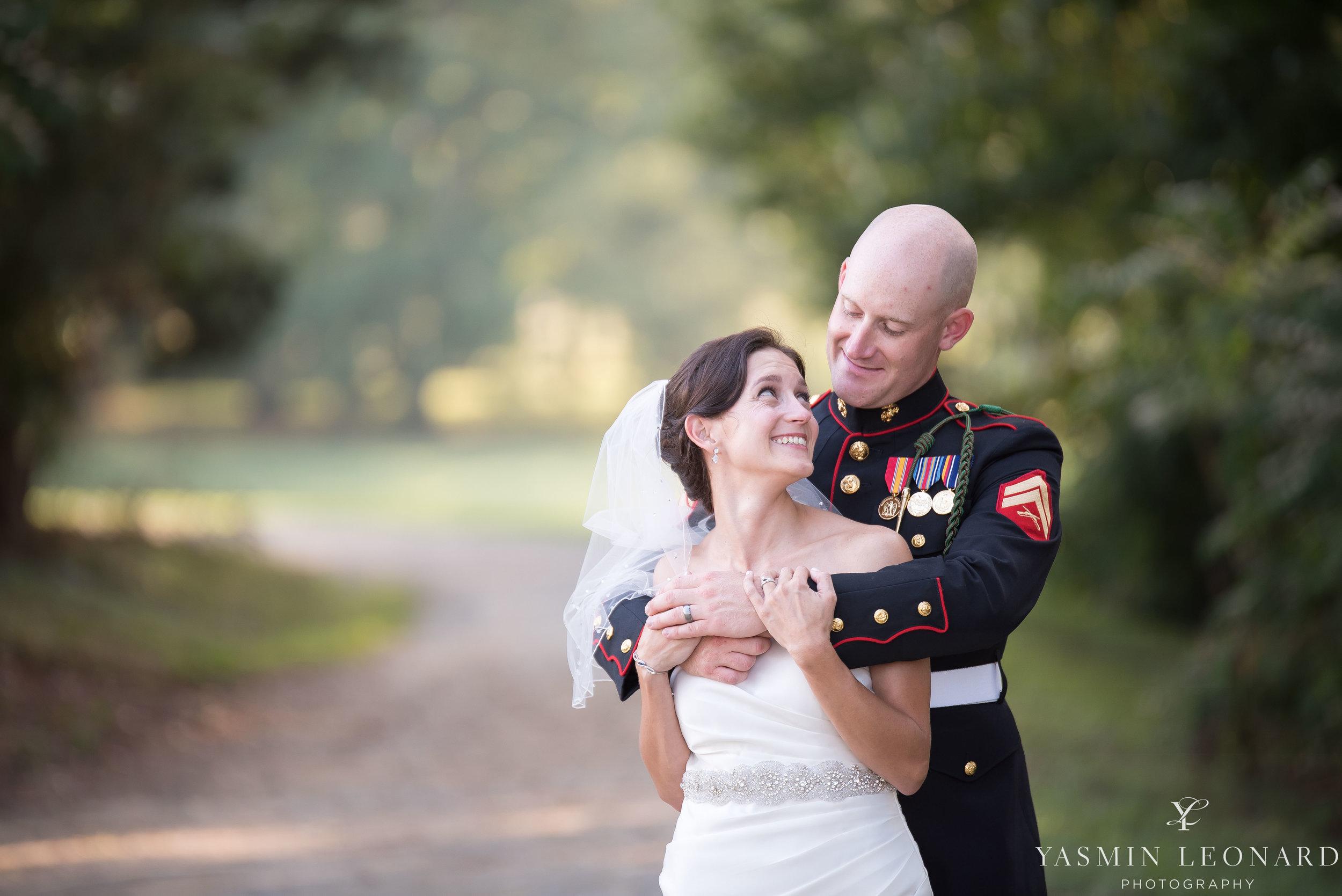 Sara and Nathan | Summerfield Farms | Yasmin Leonard Photography-46.jpg