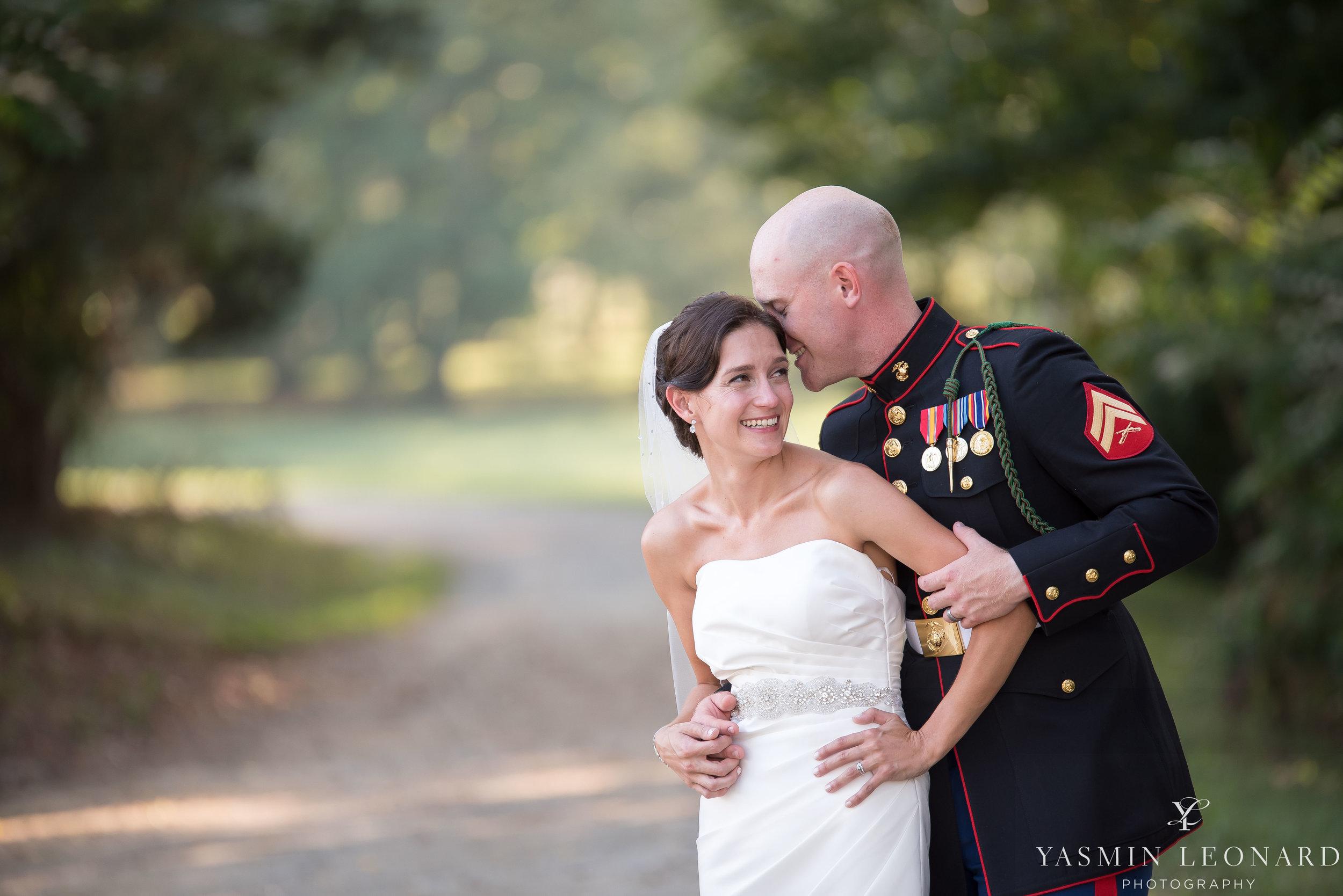 Sara and Nathan | Summerfield Farms | Yasmin Leonard Photography-49.jpg