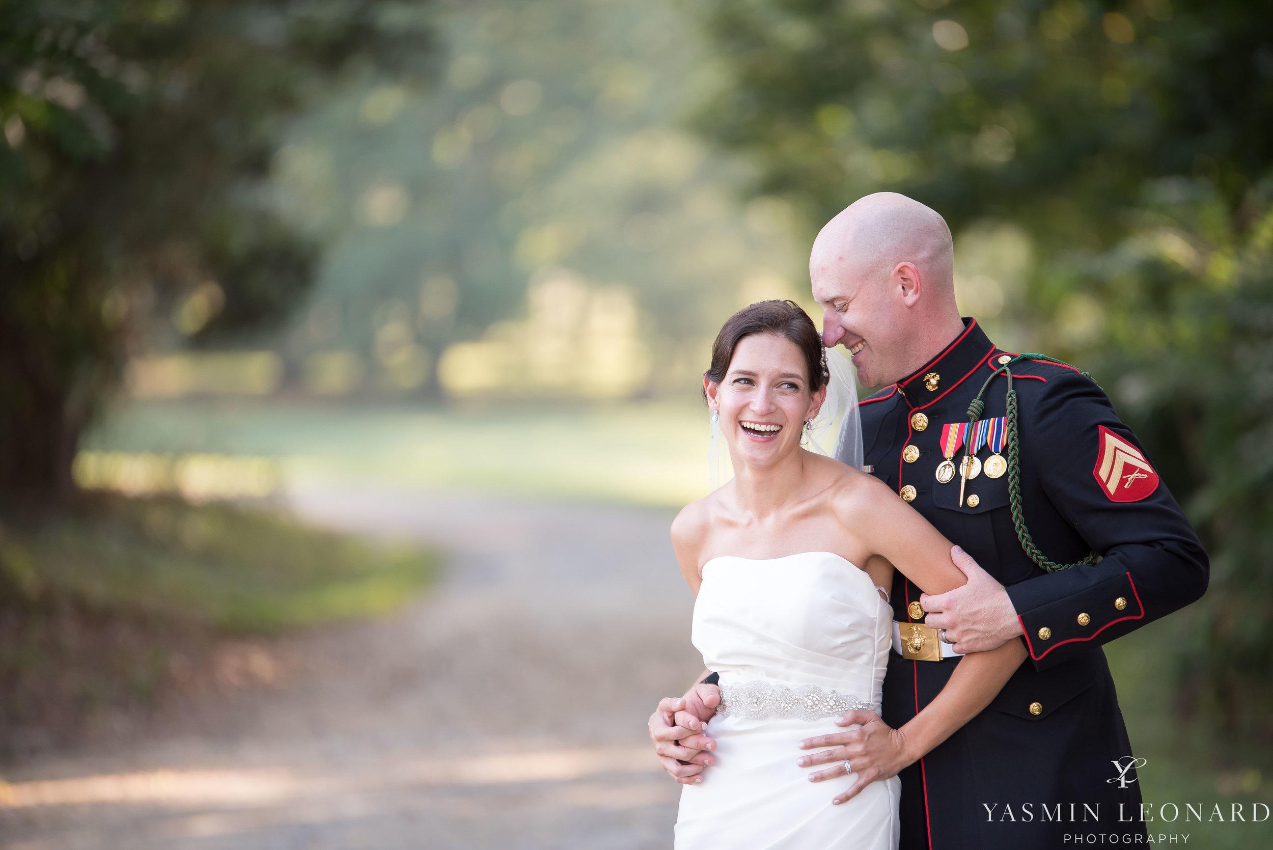 Sara and Nathan | Summerfield Farms | Yasmin Leonard Photography-51.jpg