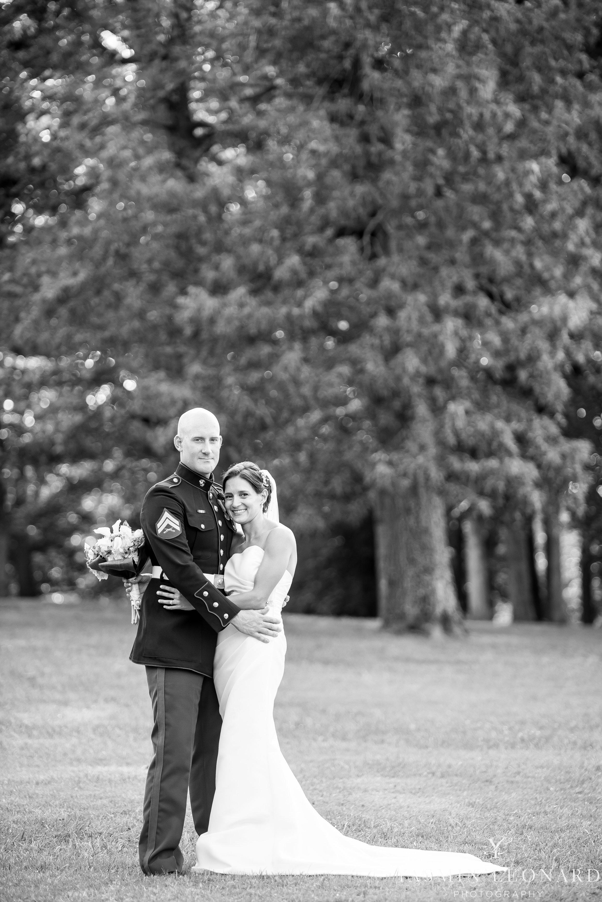 Sara and Nathan | Summerfield Farms | Yasmin Leonard Photography-53.jpg