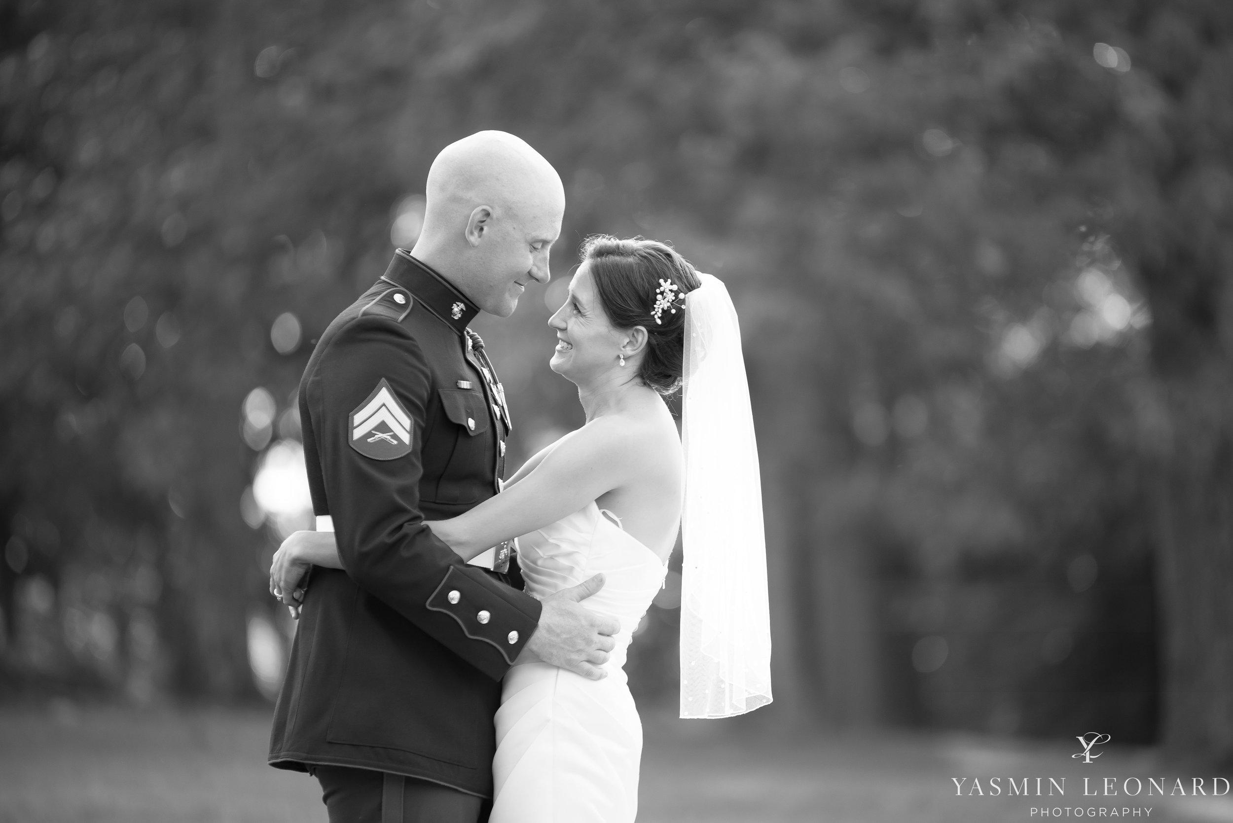 Sara and Nathan | Summerfield Farms | Yasmin Leonard Photography-56.jpg