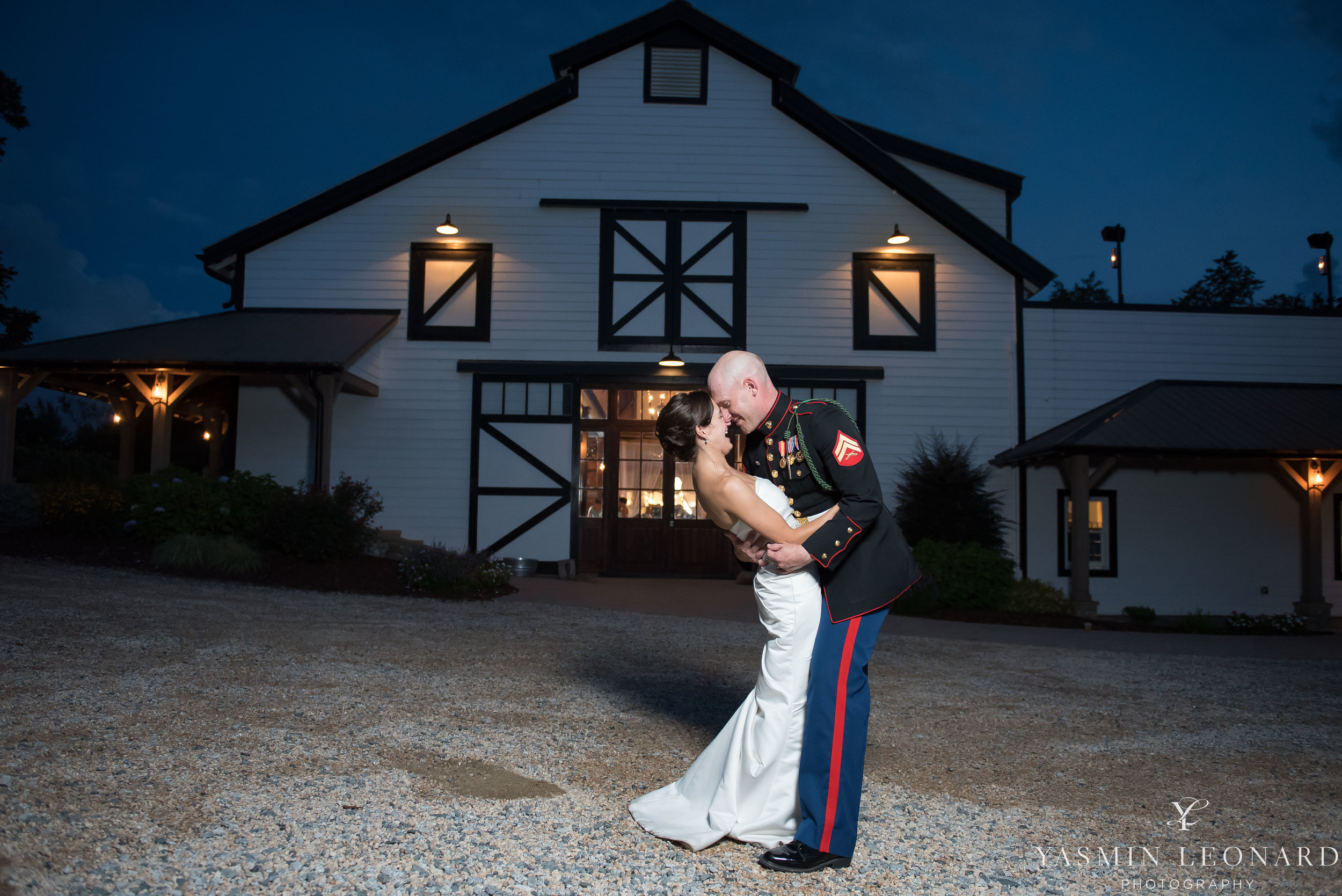 Sara and Nathan | Summerfield Farms | Yasmin Leonard Photography-73.jpg