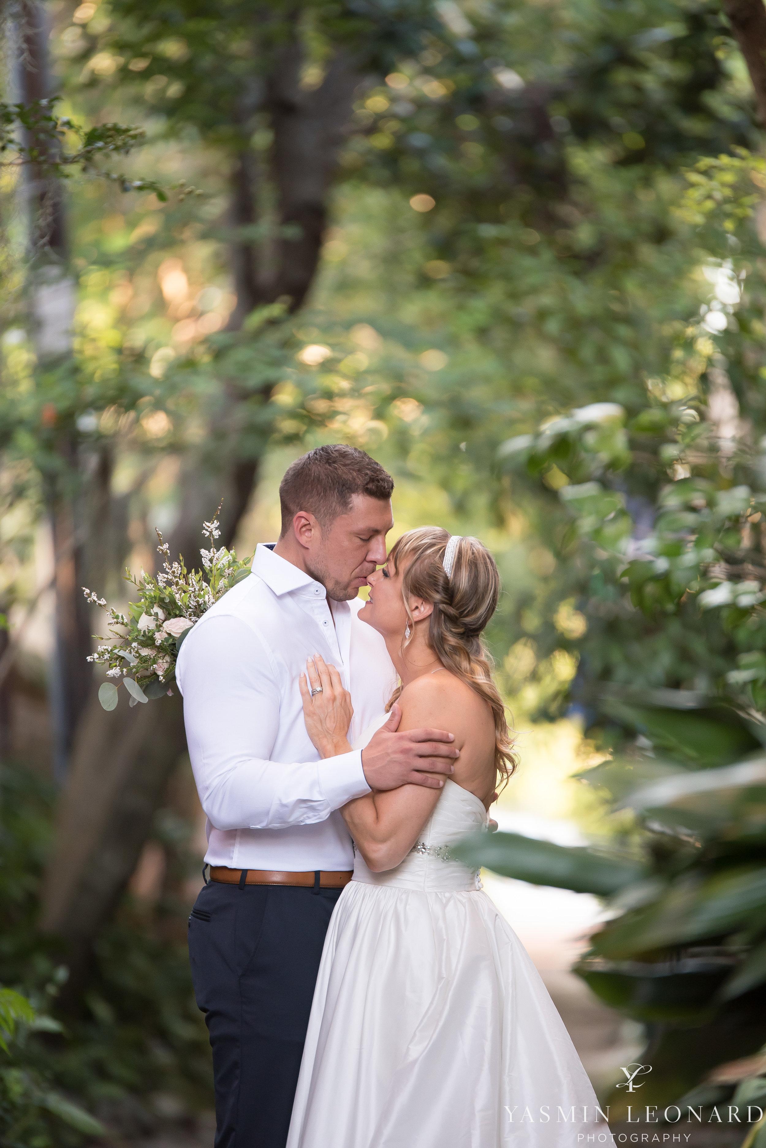 Downtown Charleston Wedding - NC Wedding Photographer -21.jpg