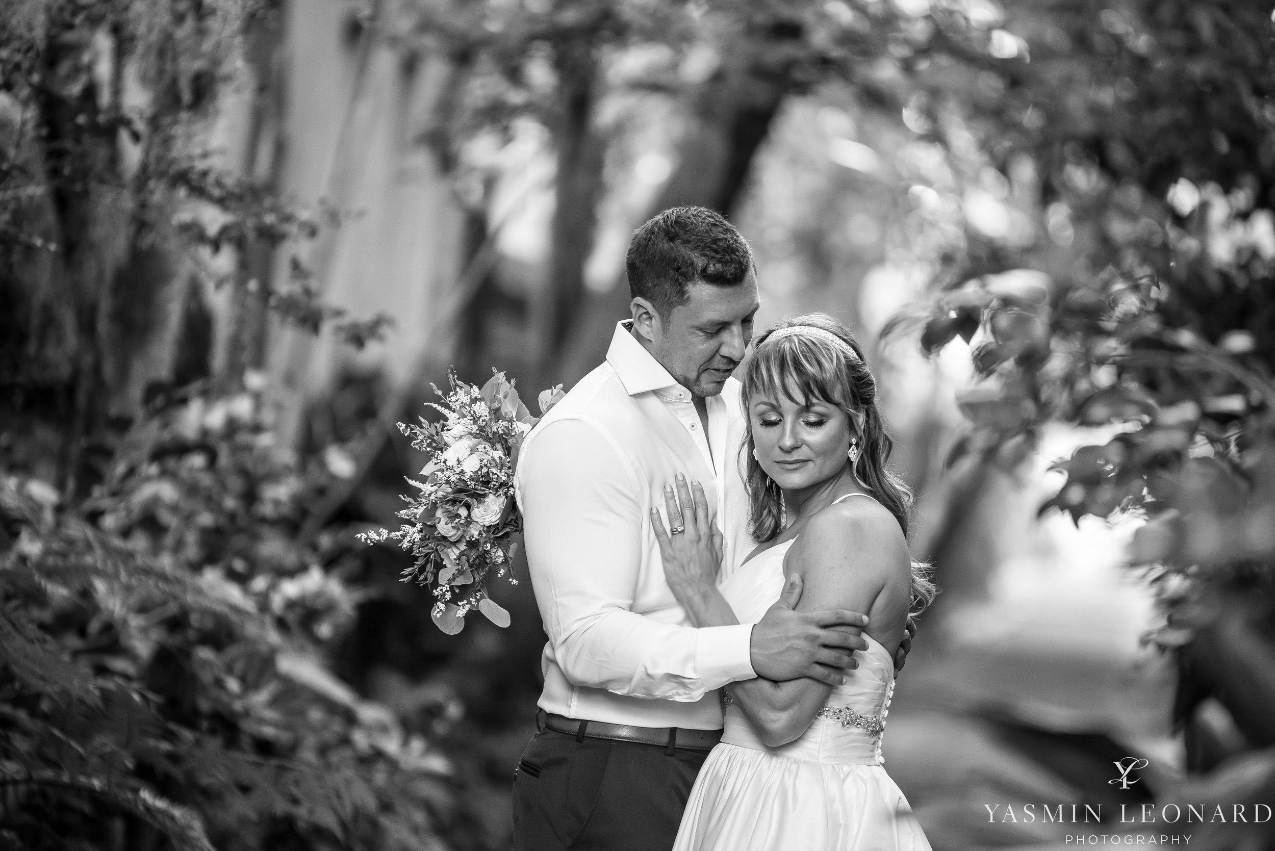 Downtown Charleston Wedding - NC Wedding Photographer -22.jpg
